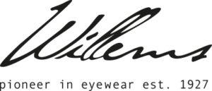 Willems eyewear