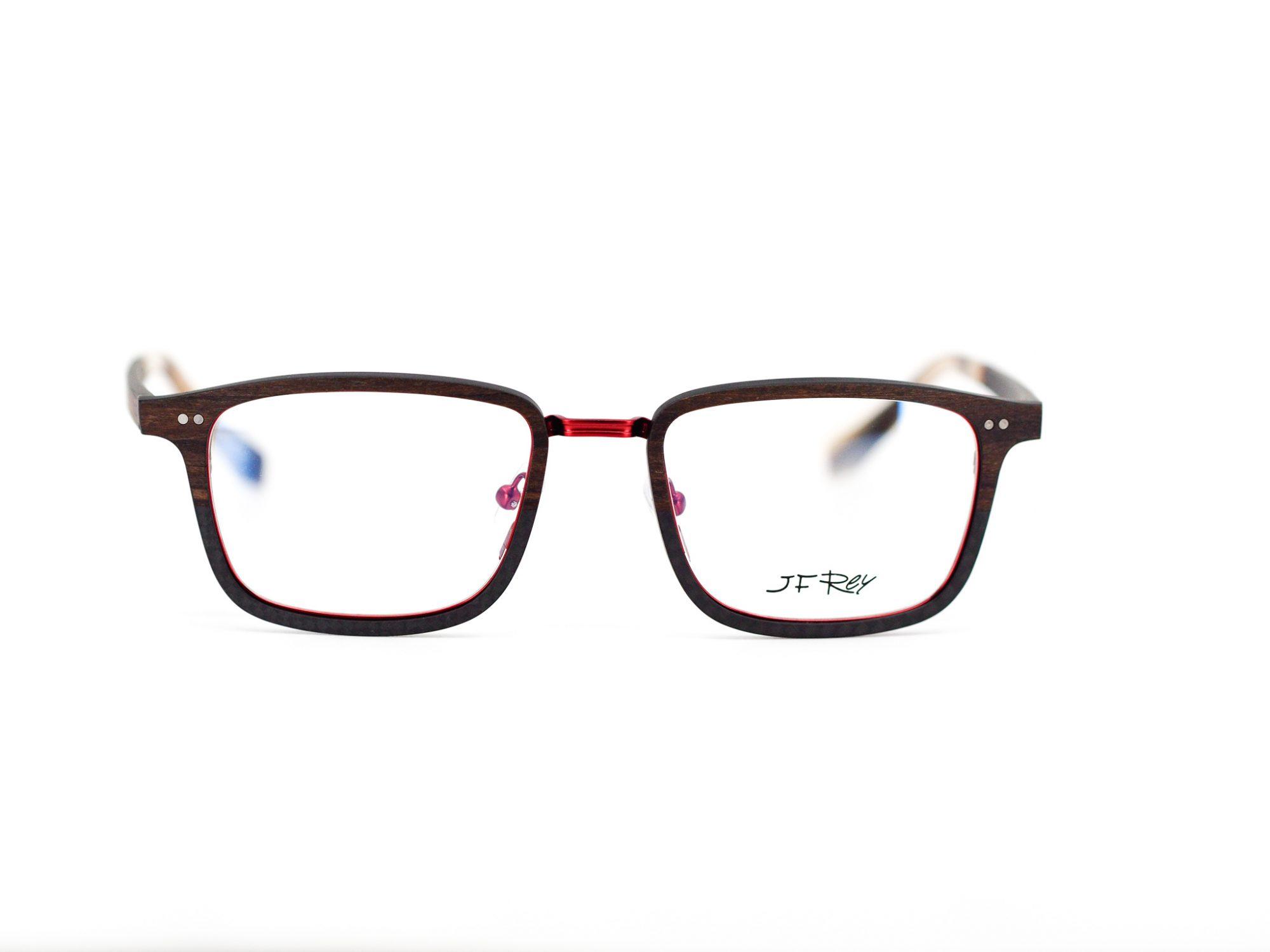 JF Rey 2900