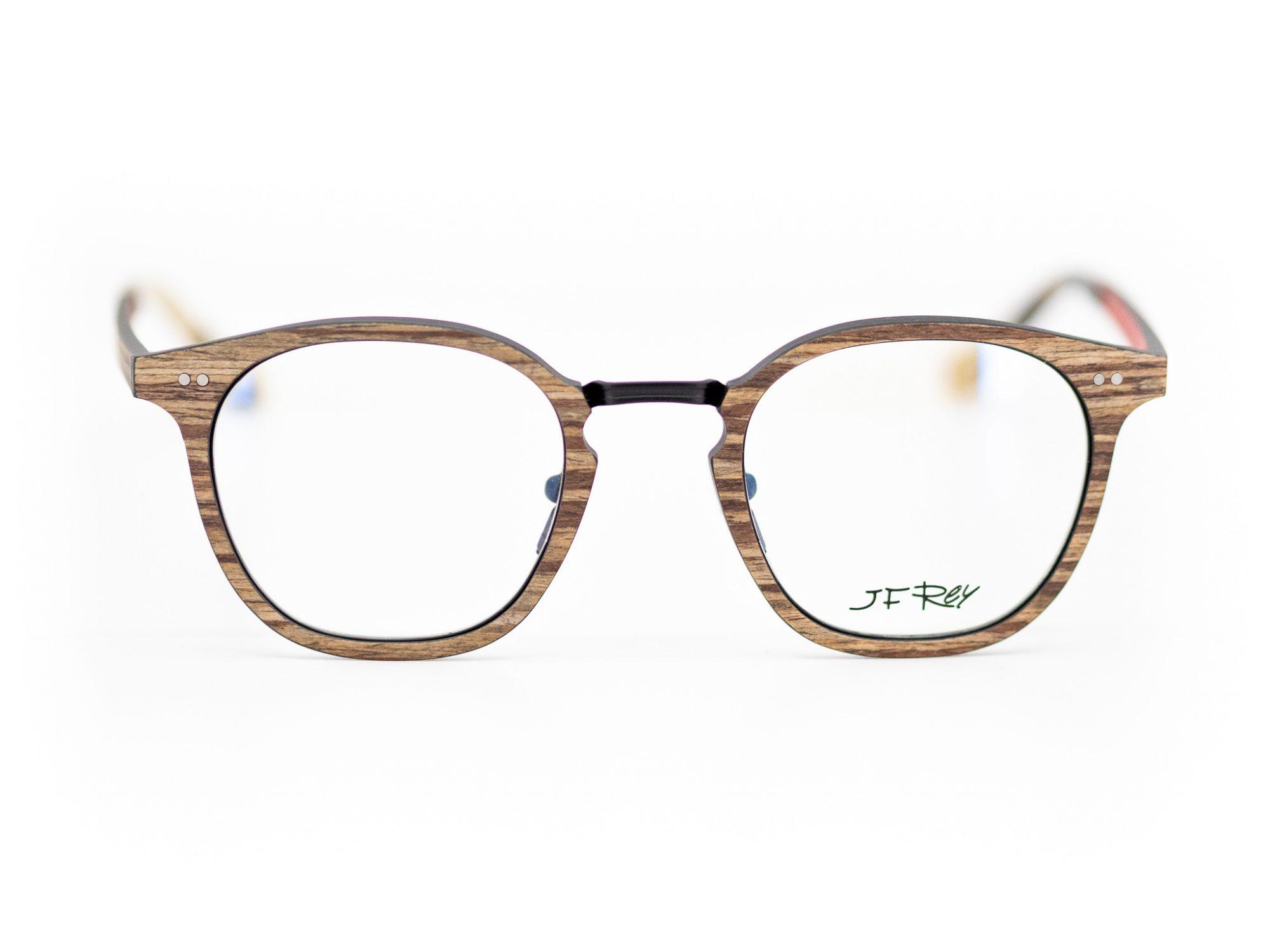 JF Rey 2899