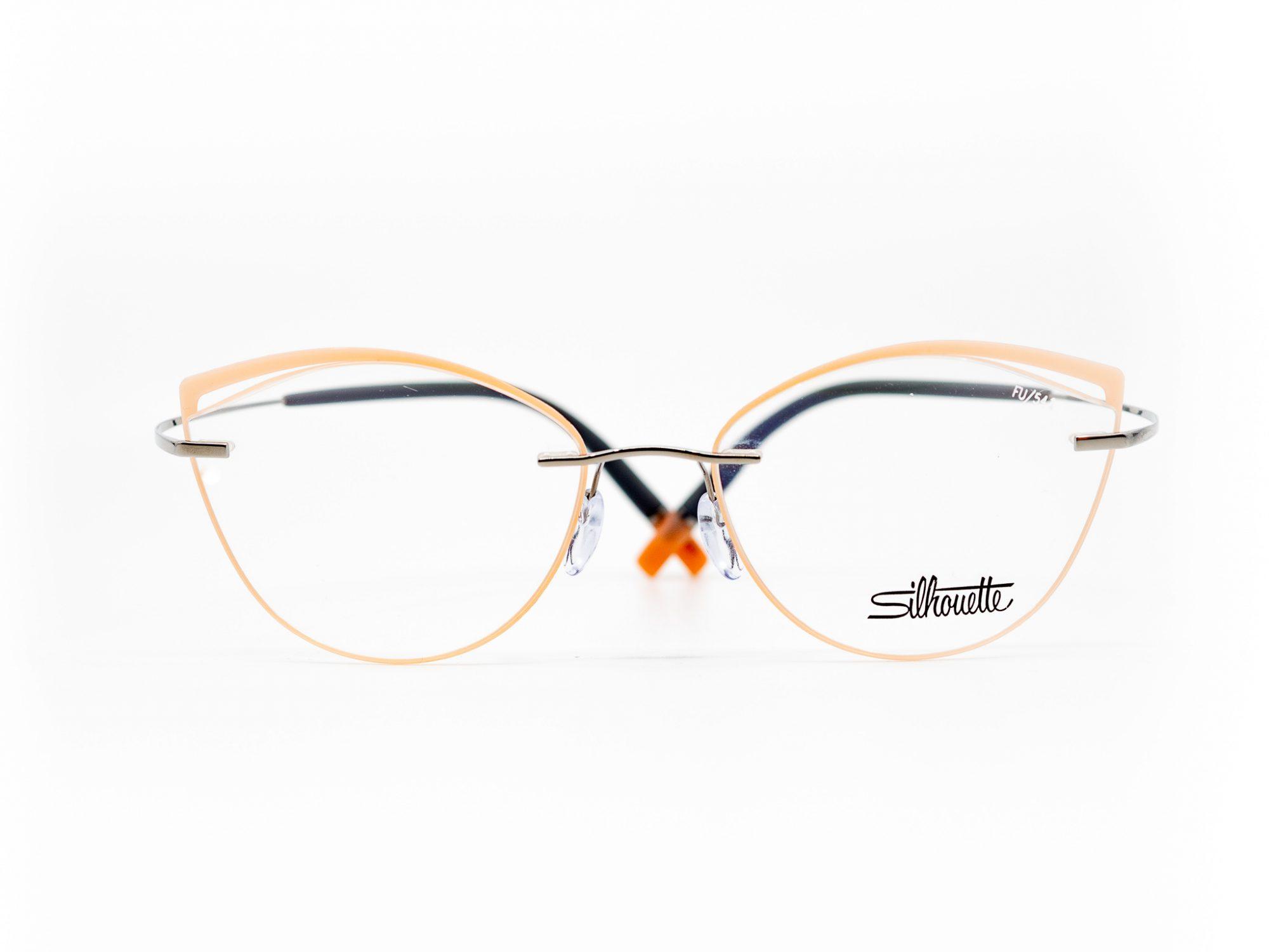 Silhouette 5518 FU 7010