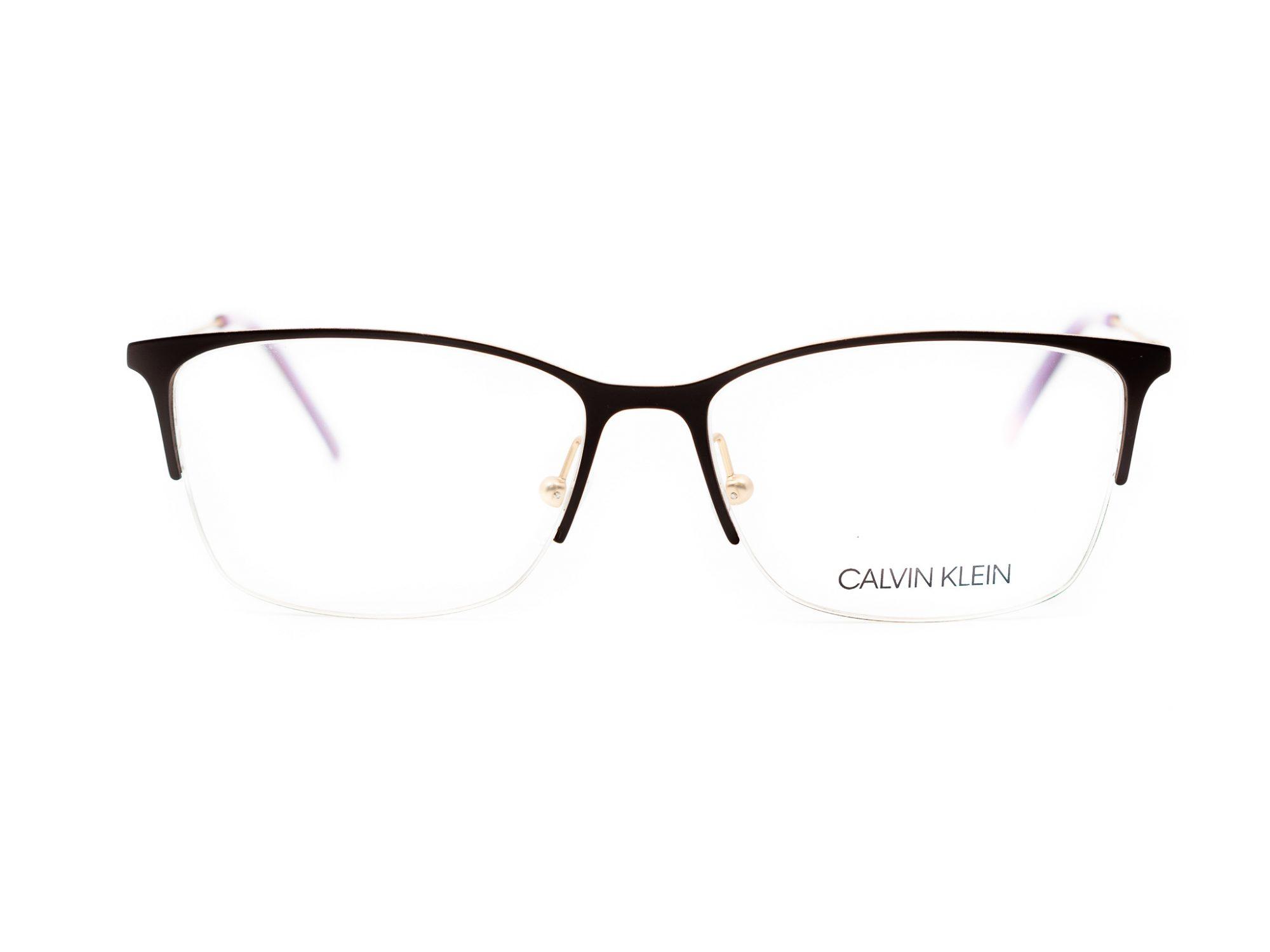 Calvin Klein CK18121