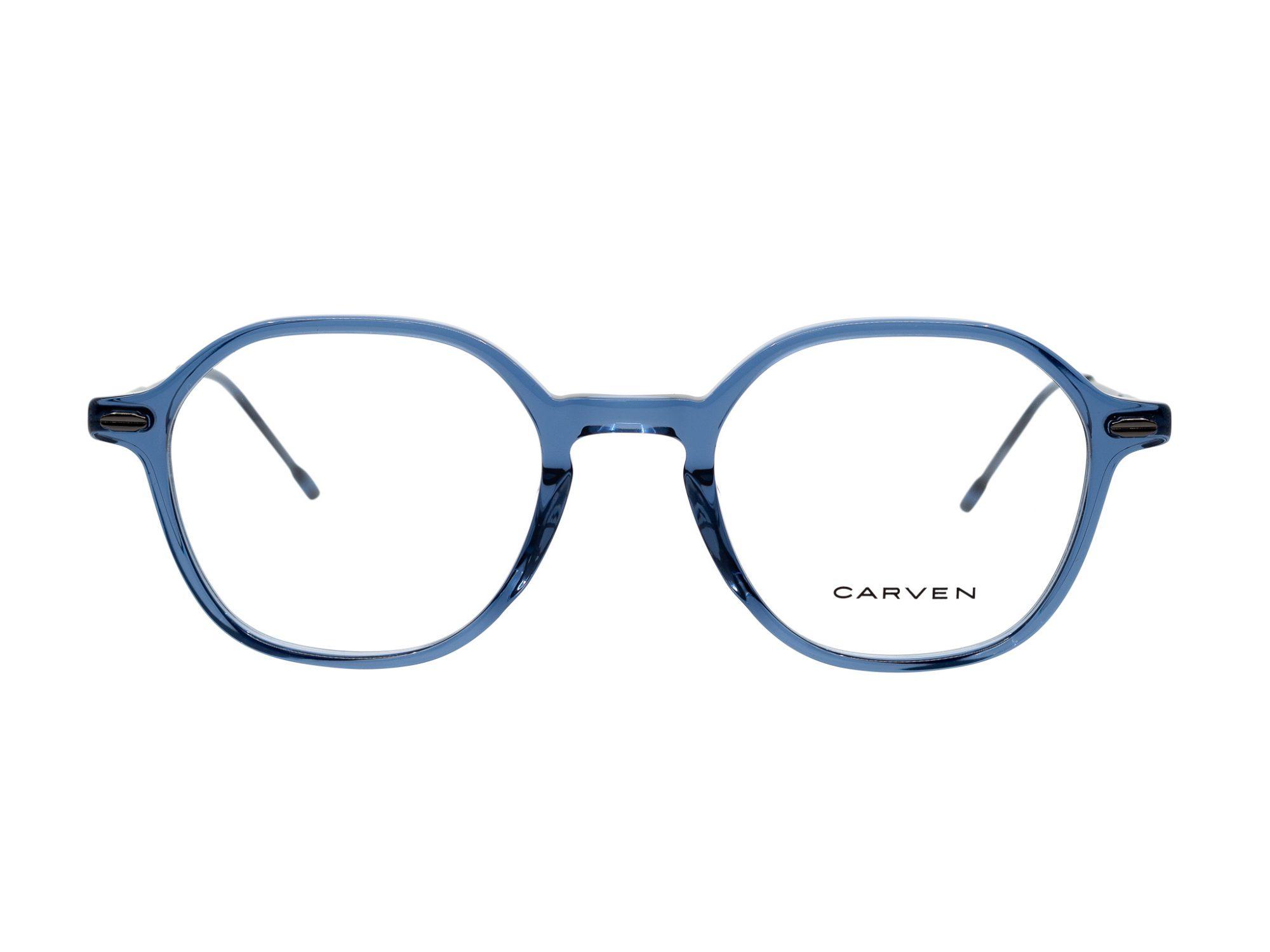 Carven CH008 Cristal Blue