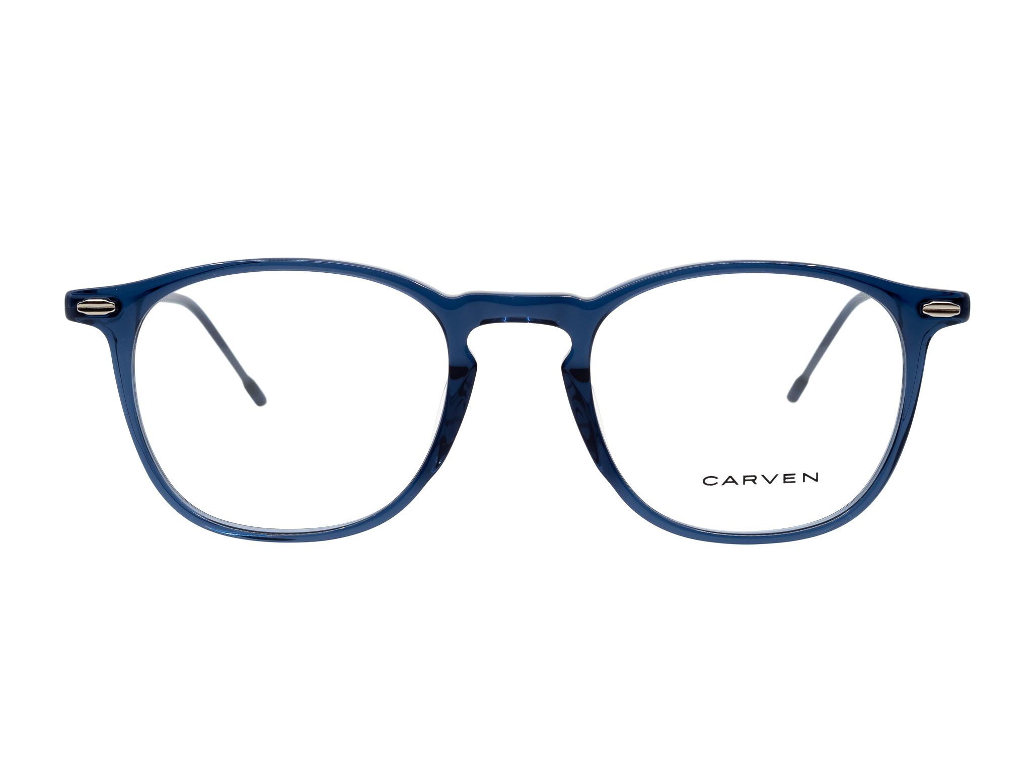 http://Carven%20CH004%20Cristal%20Blue