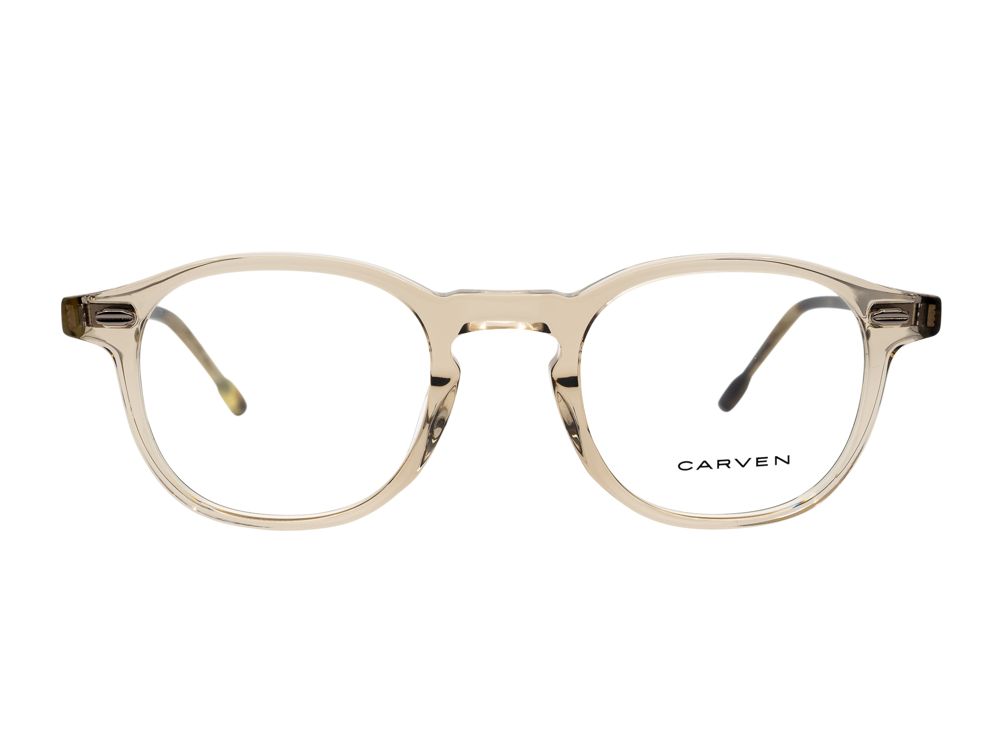 http://Carven%20CH007%20Christal%20Brun