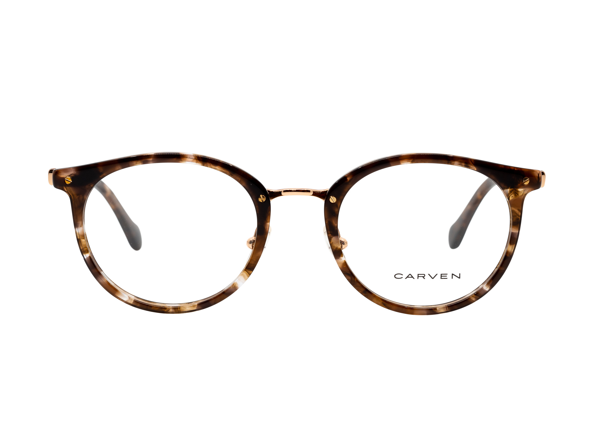 http://Carven%20CH1007%20Mouchetee%20Christal