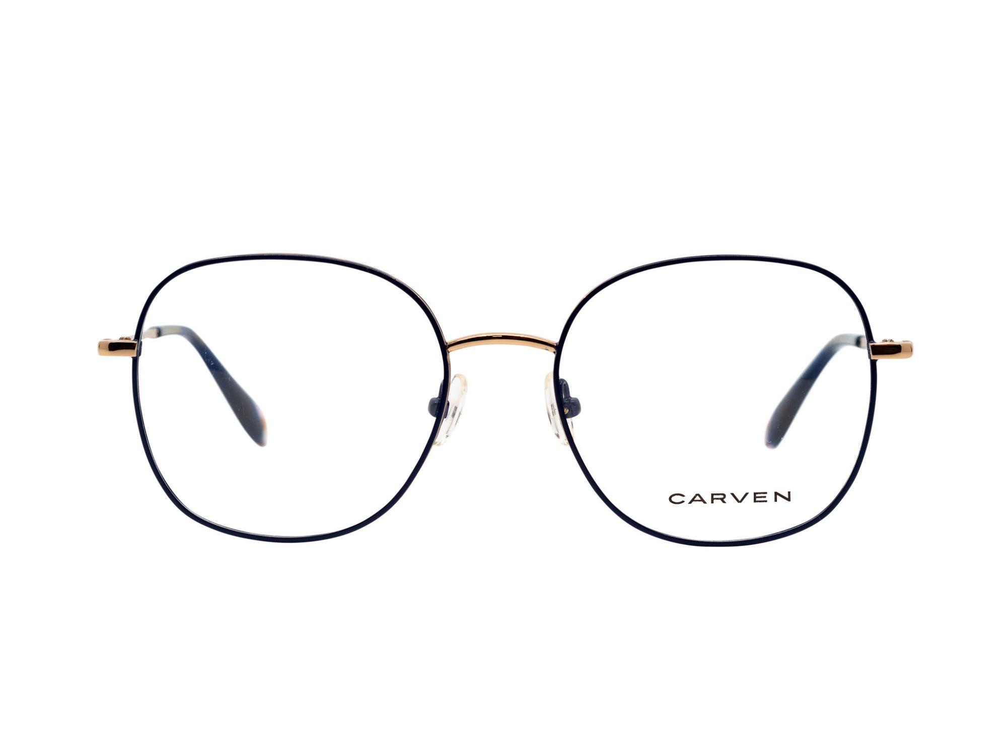Carven CC1039 Blor