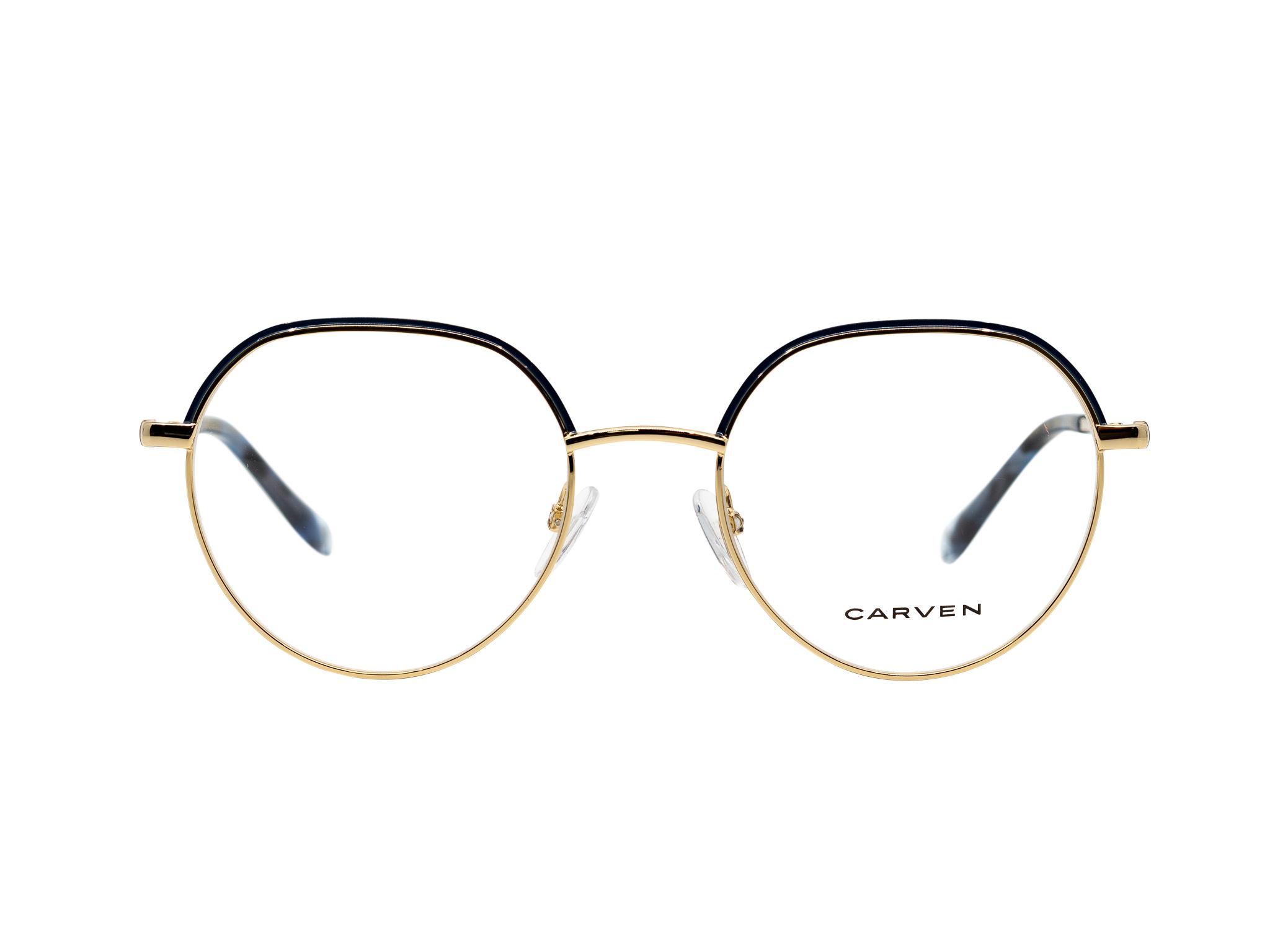 http://Carven%20CC1042%20Dore%20Clair%20Brillant%20Blue