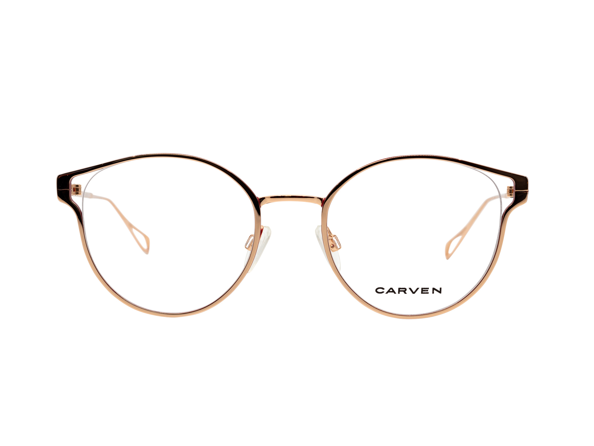 http://Carven%20CC1026%20Rose%20Brillant%20Framboise