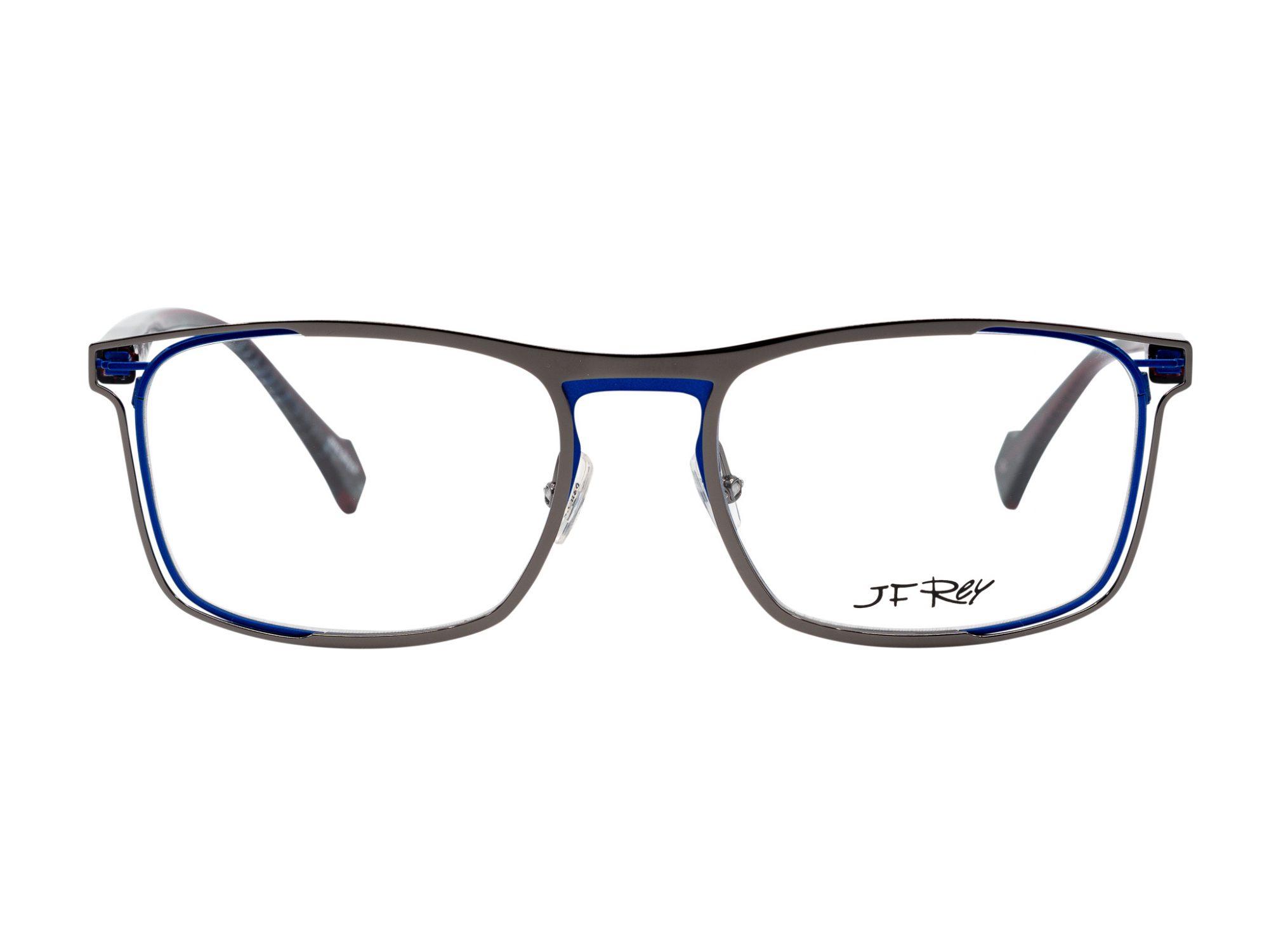 JF Rey JF2890 0520