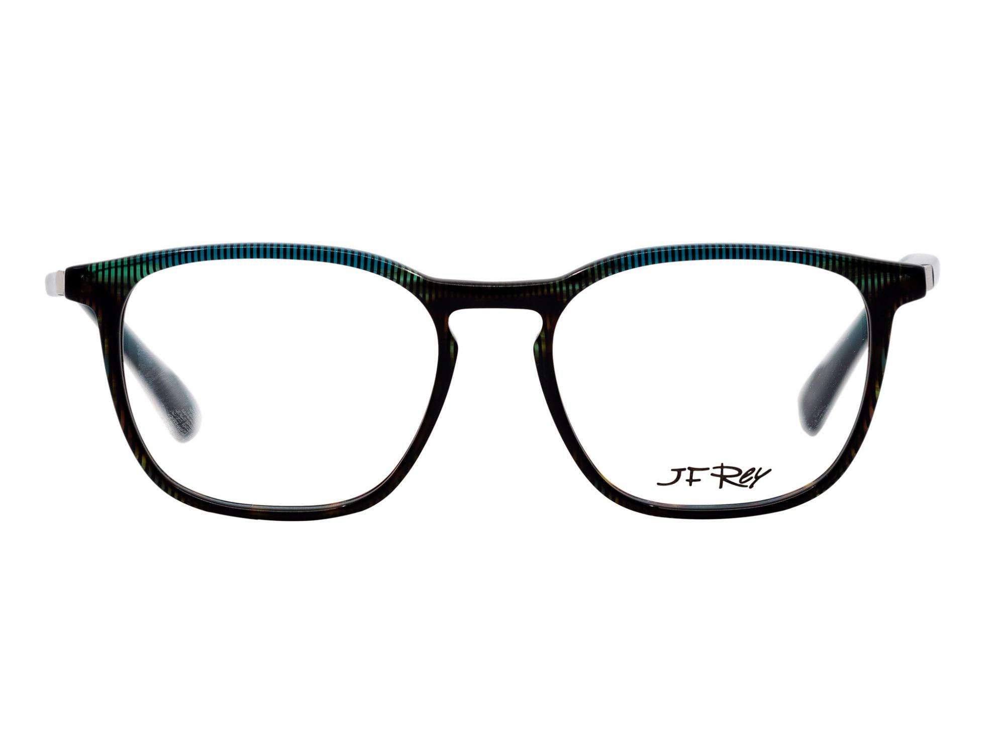 JF Rey JF14992095
