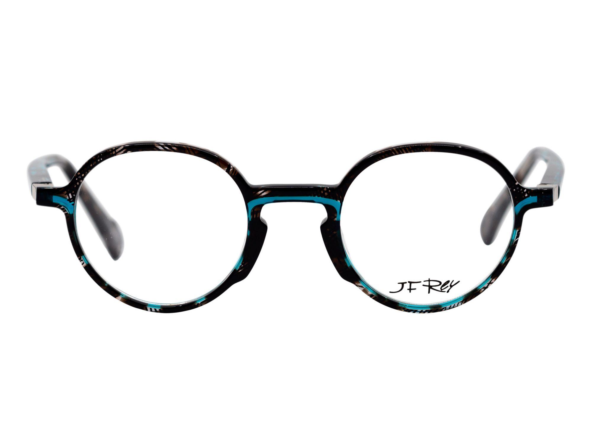 JF Rey JF14980025