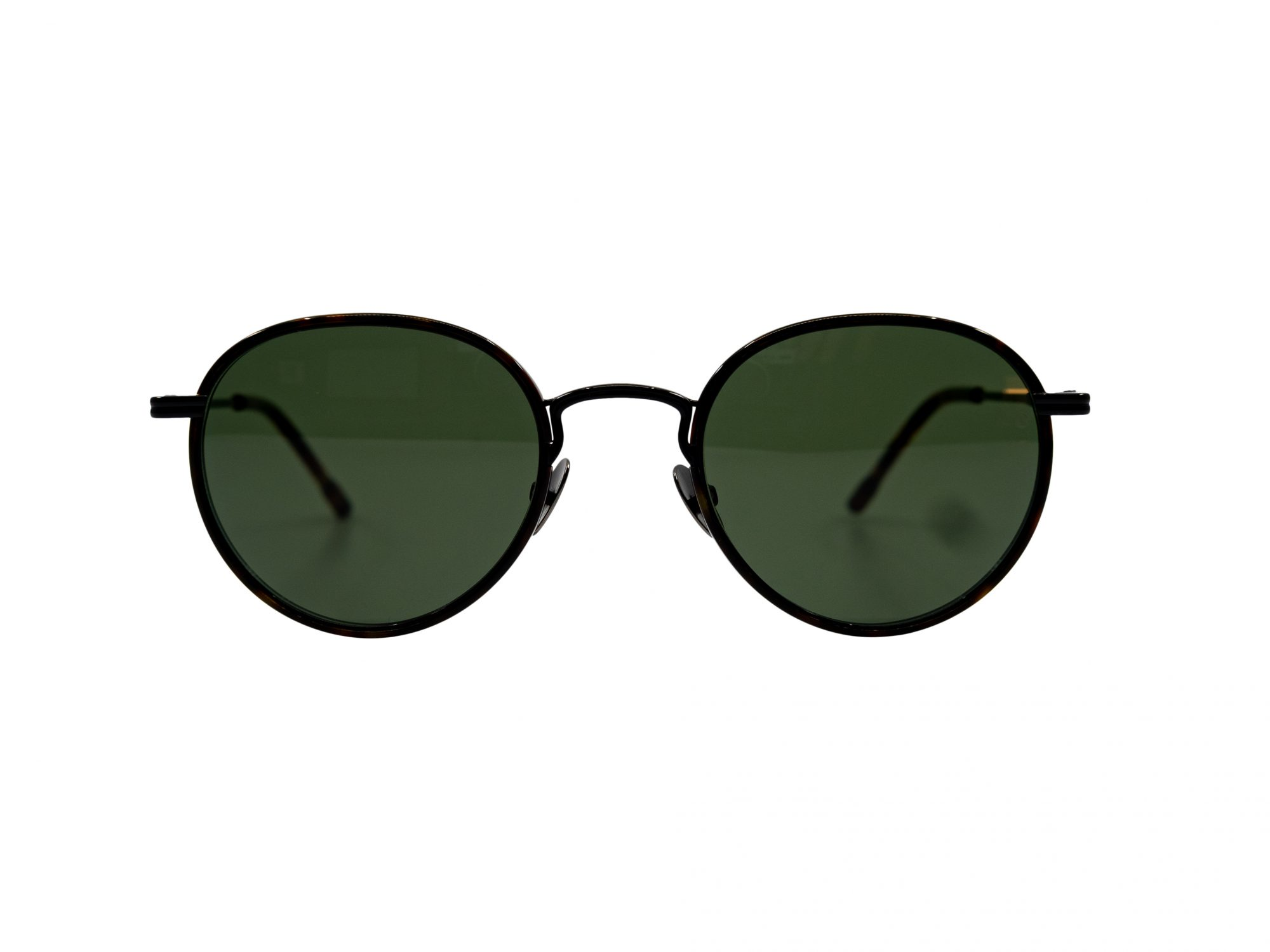 Carven CH1009S ECND