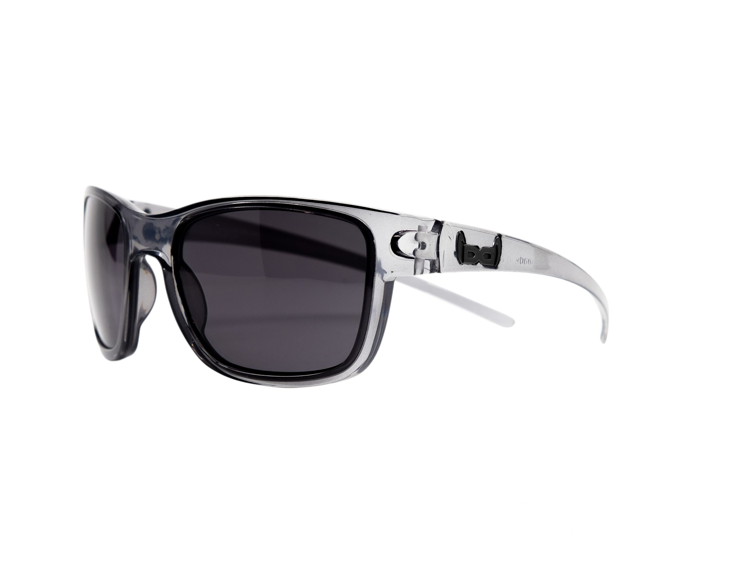 http://Gloryfy%20G16%20Smoke%20Grey%20Polarised
