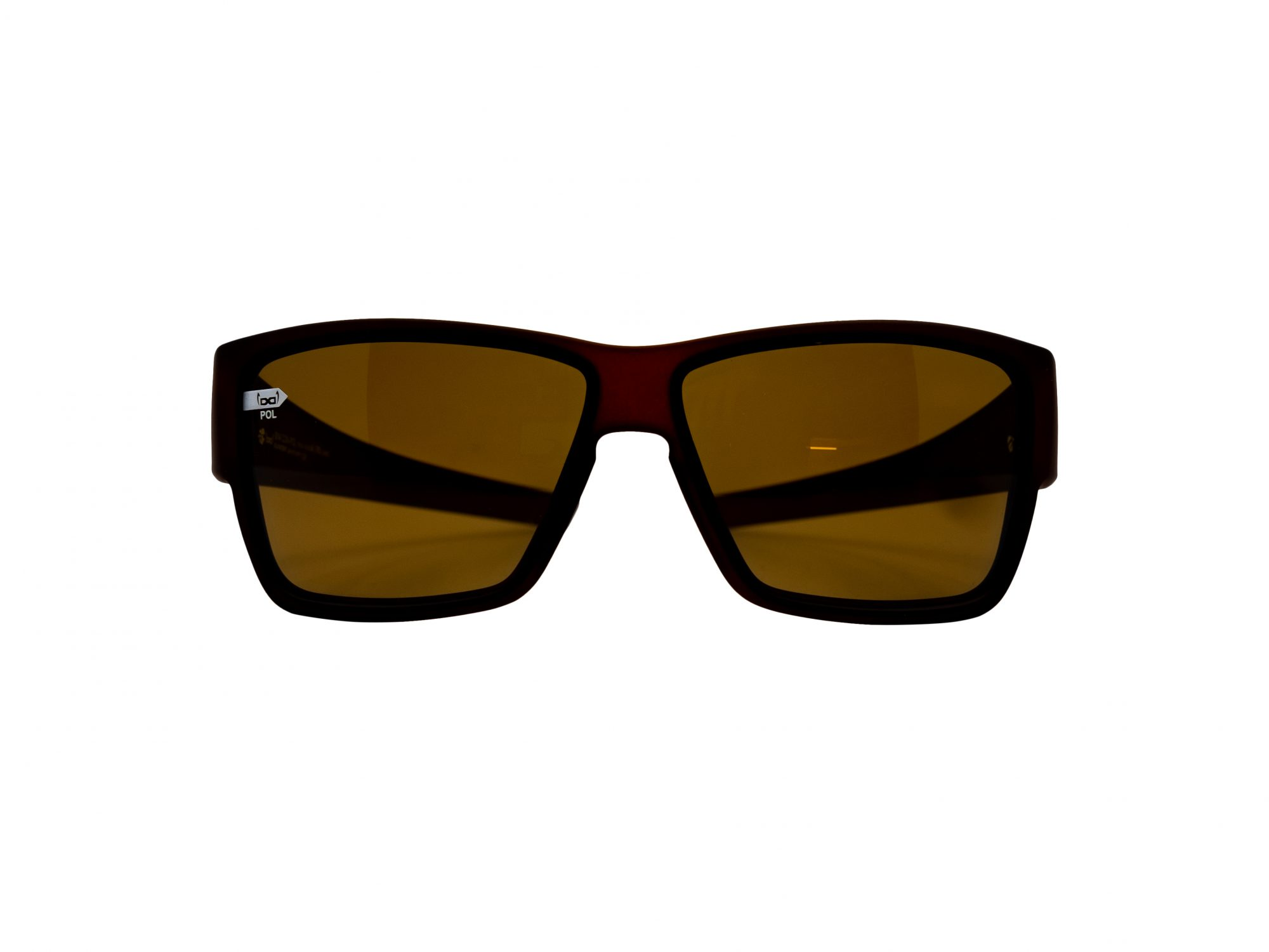 Gloryfy G14 Contour Polarized