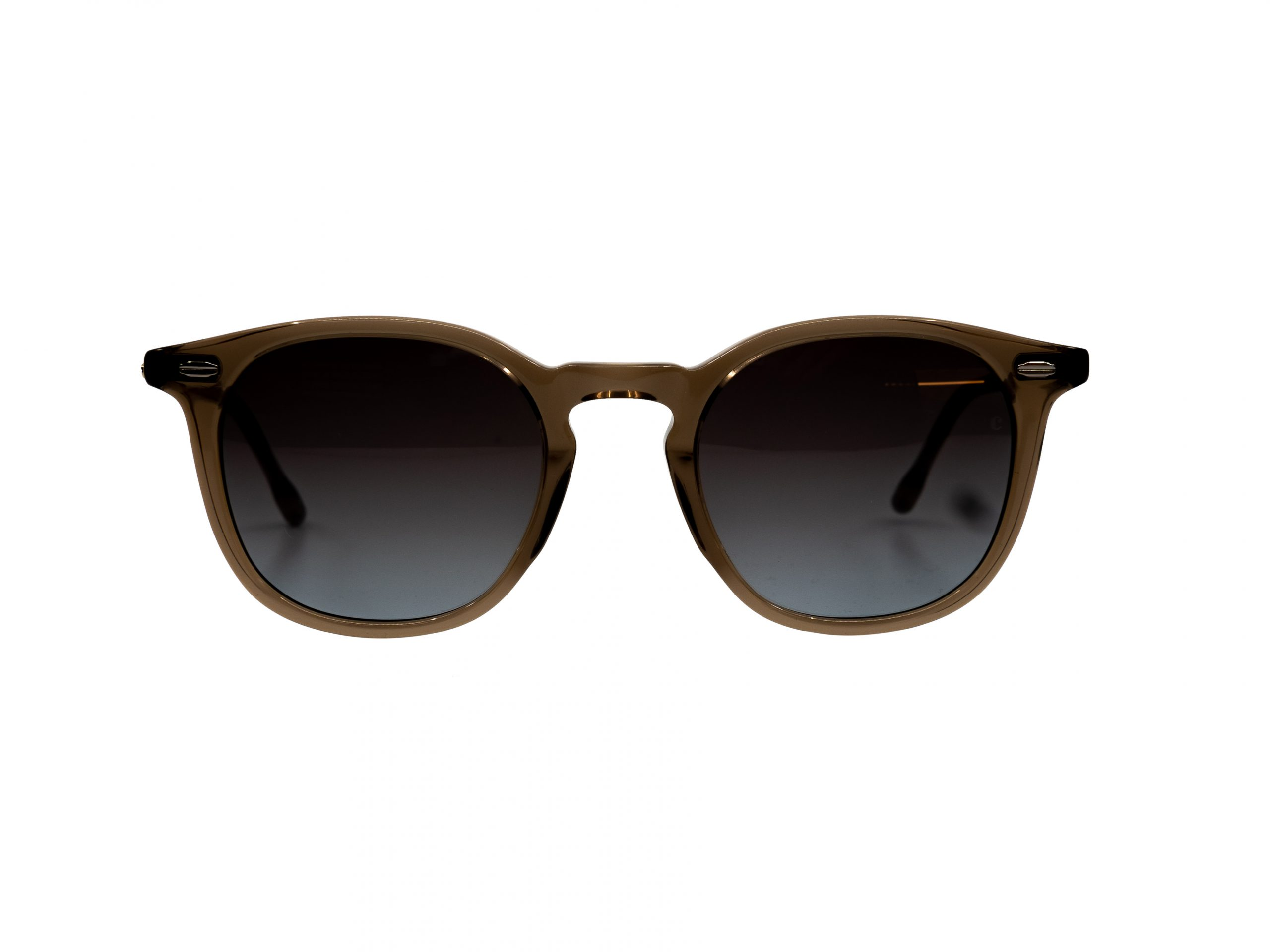 http://Carven%20CH1001S%20BR57