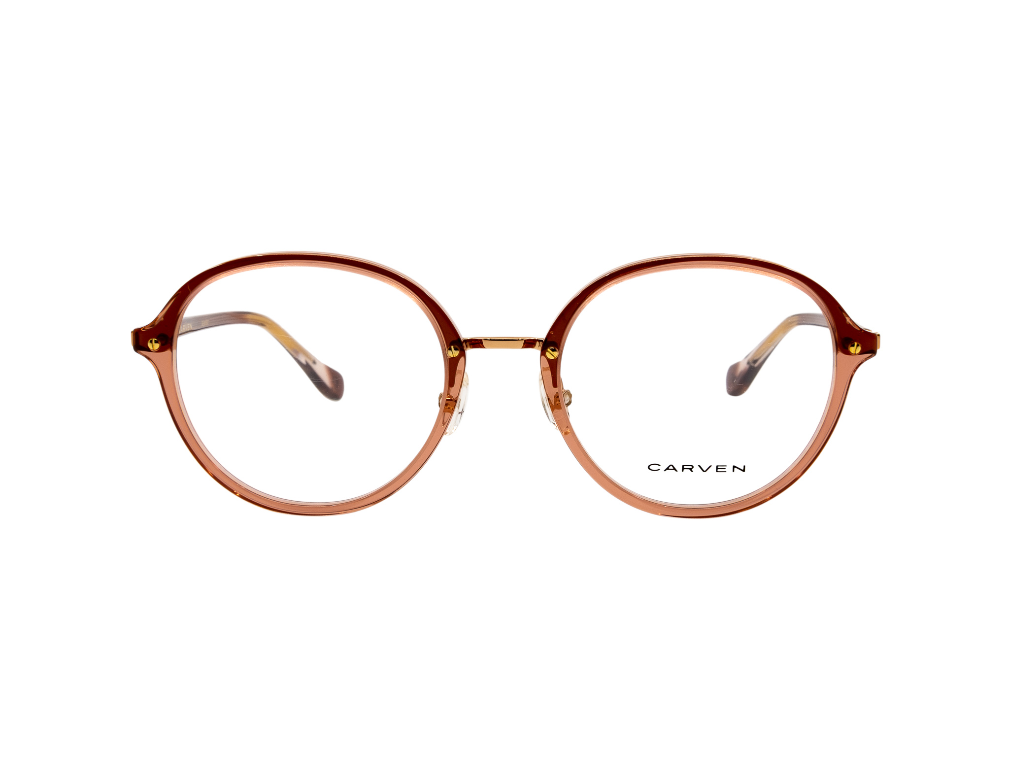 http://Carven%20CC1047%20RS69