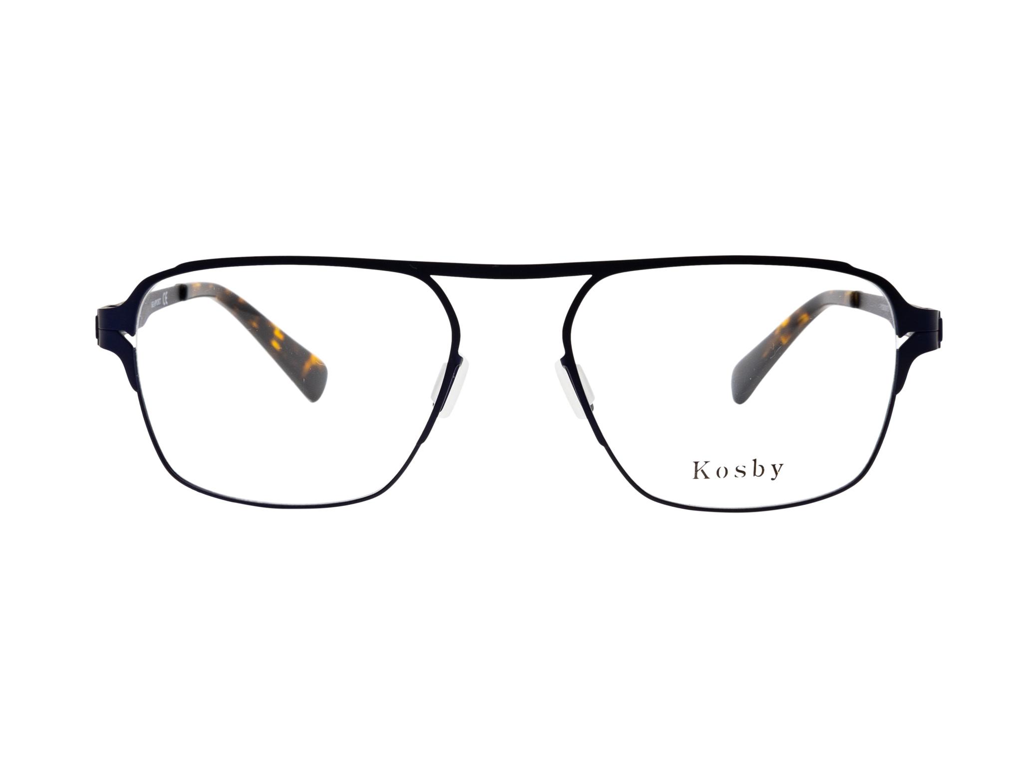 http://Kosby%20Toronto%20MA41
