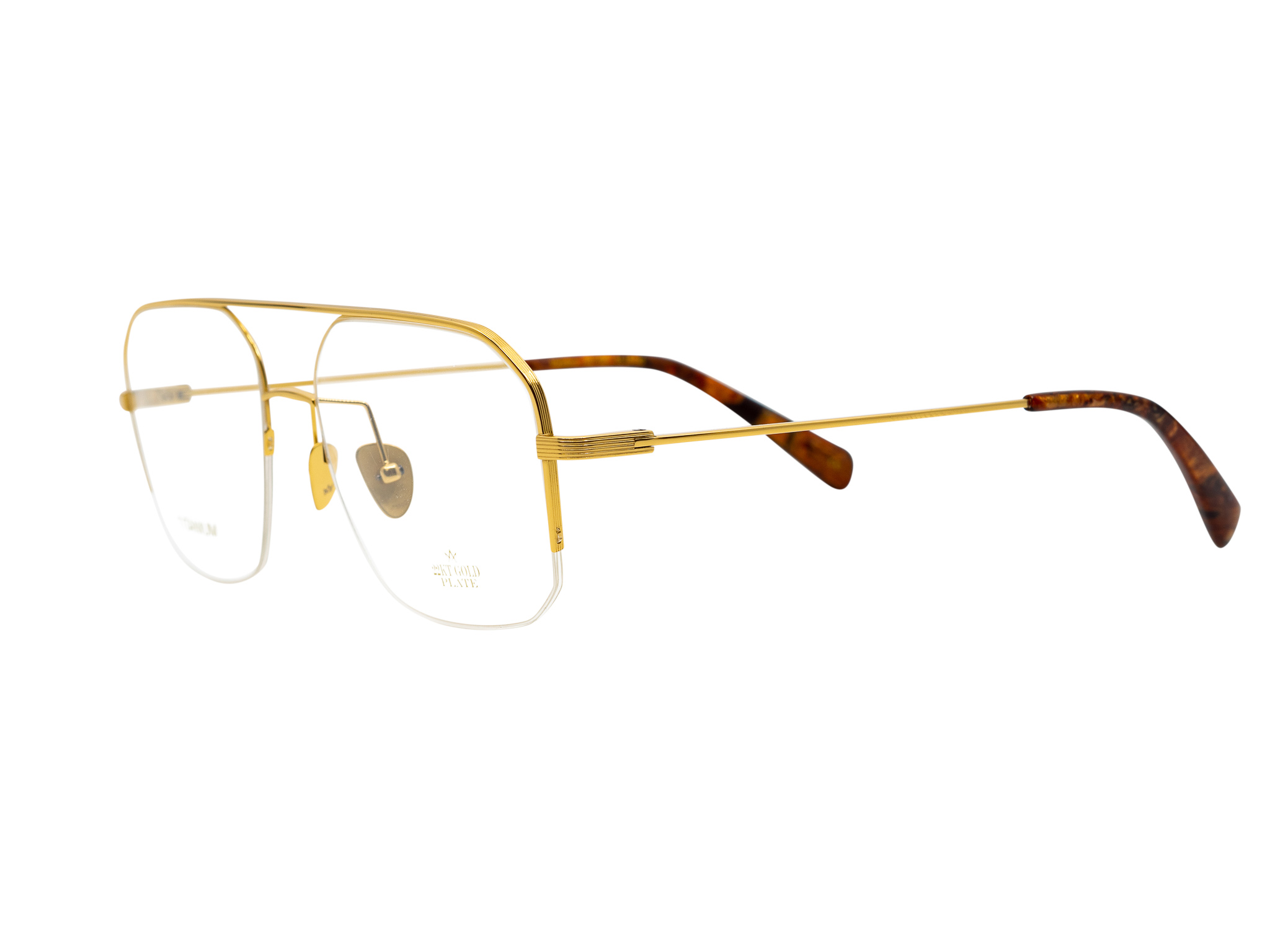 http://AM%20Eyewear%20Maradona%20037-GD