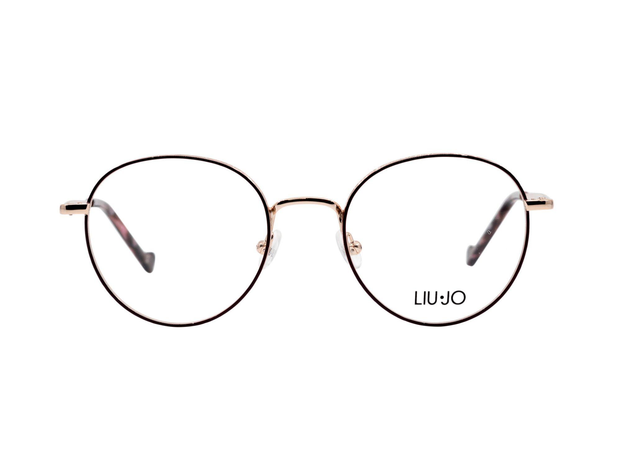 LiuJo LJ2147 721