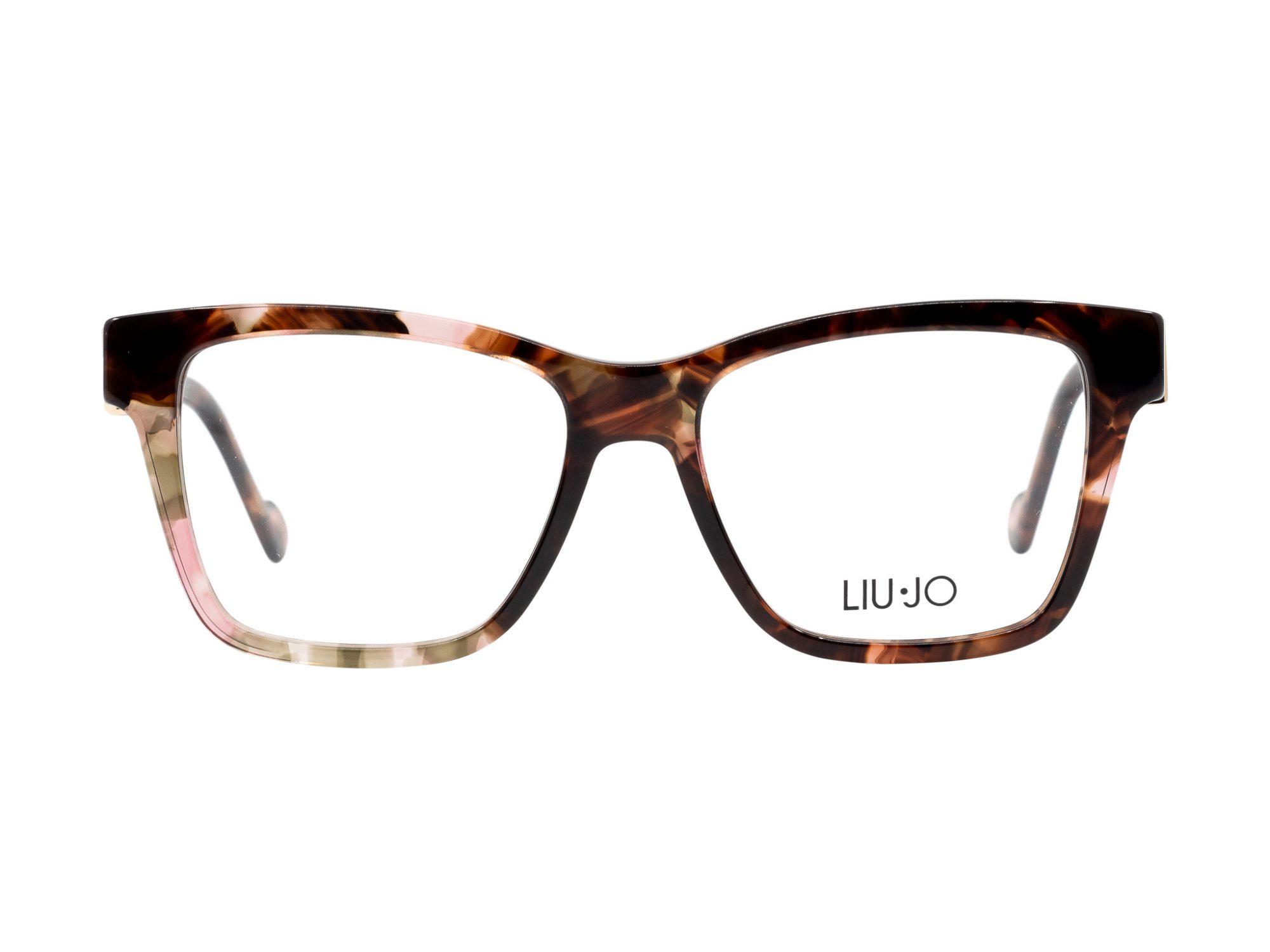 LiuJo LJ2744 290