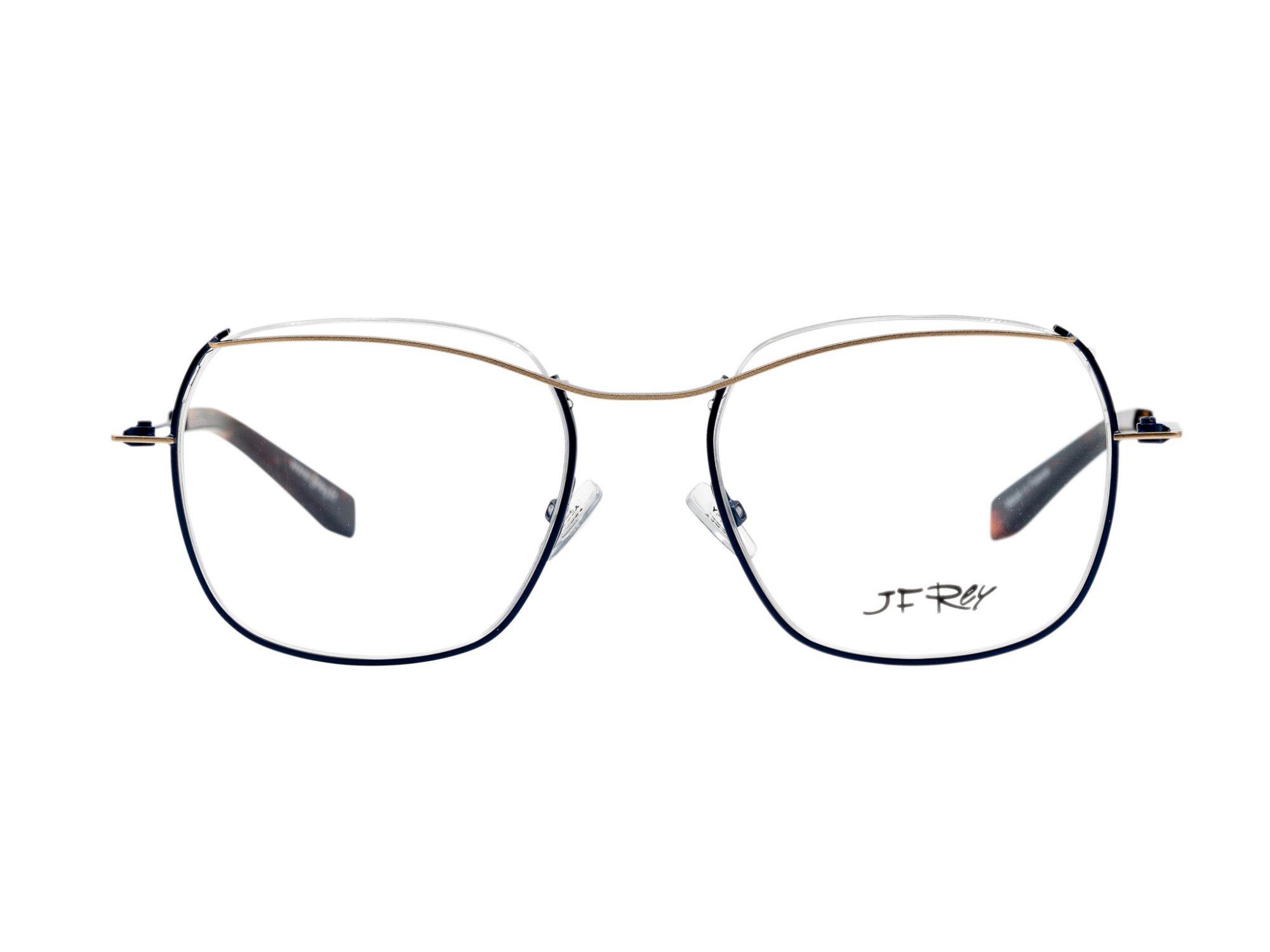 JF Rey JF2921 5520