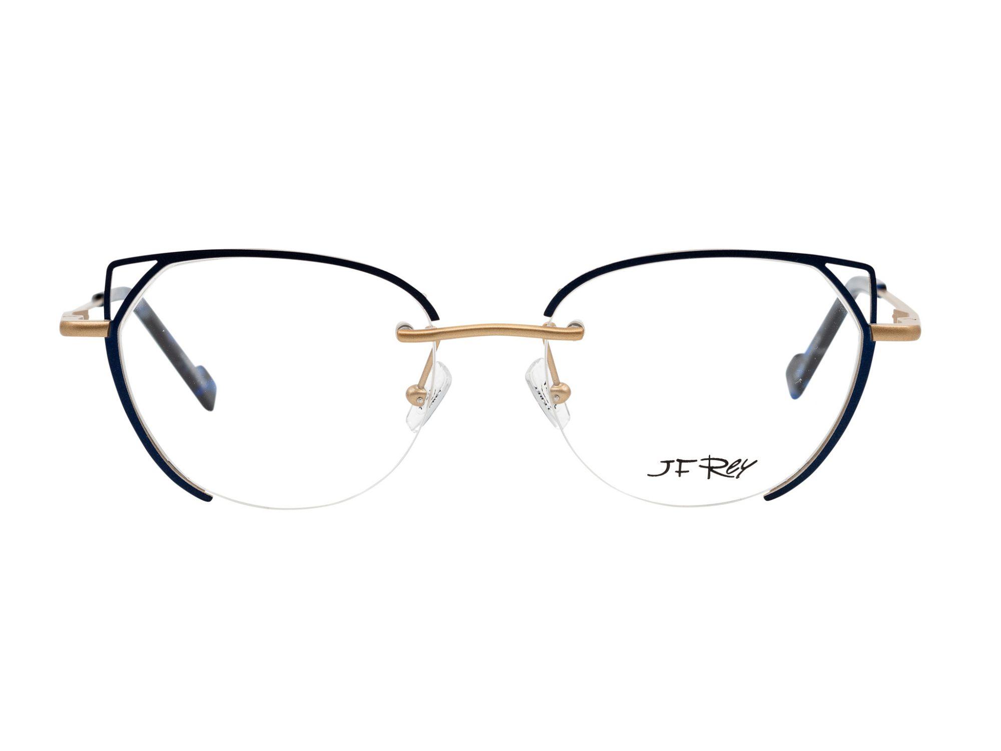 JF Rey JF2864 2055