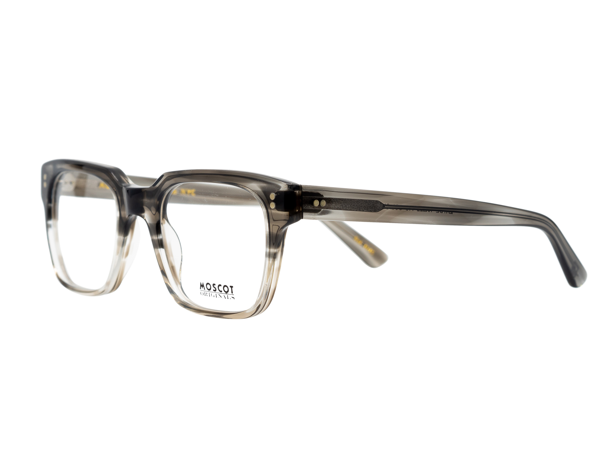 http://Moscot%20Zayde%20Charcoal