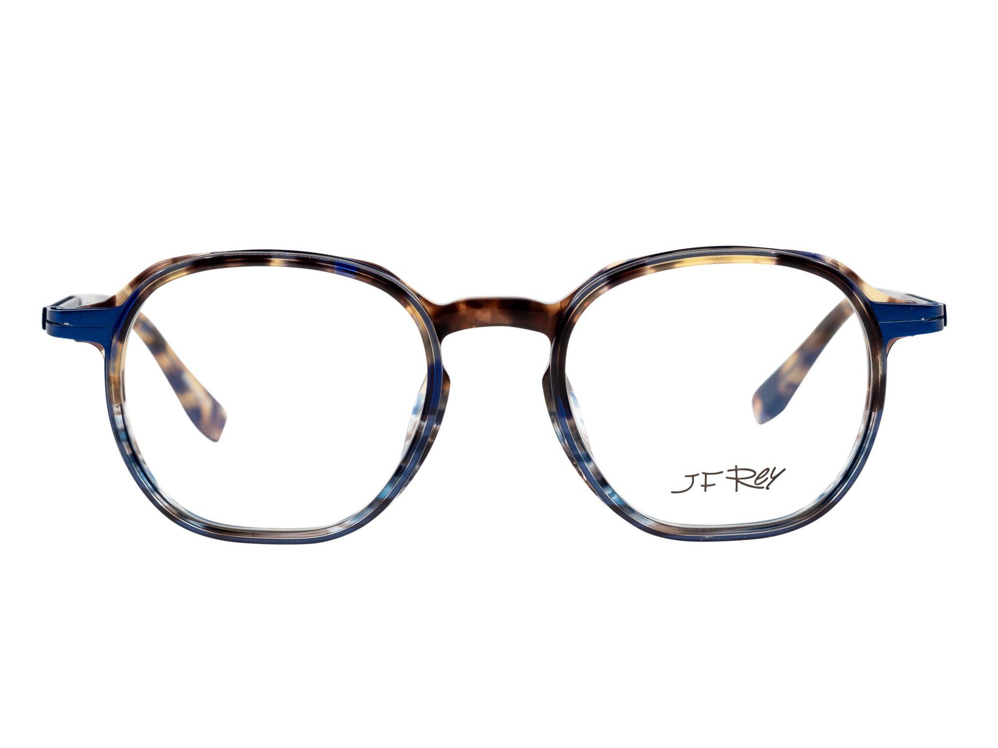 JF Rey JF2949 2995