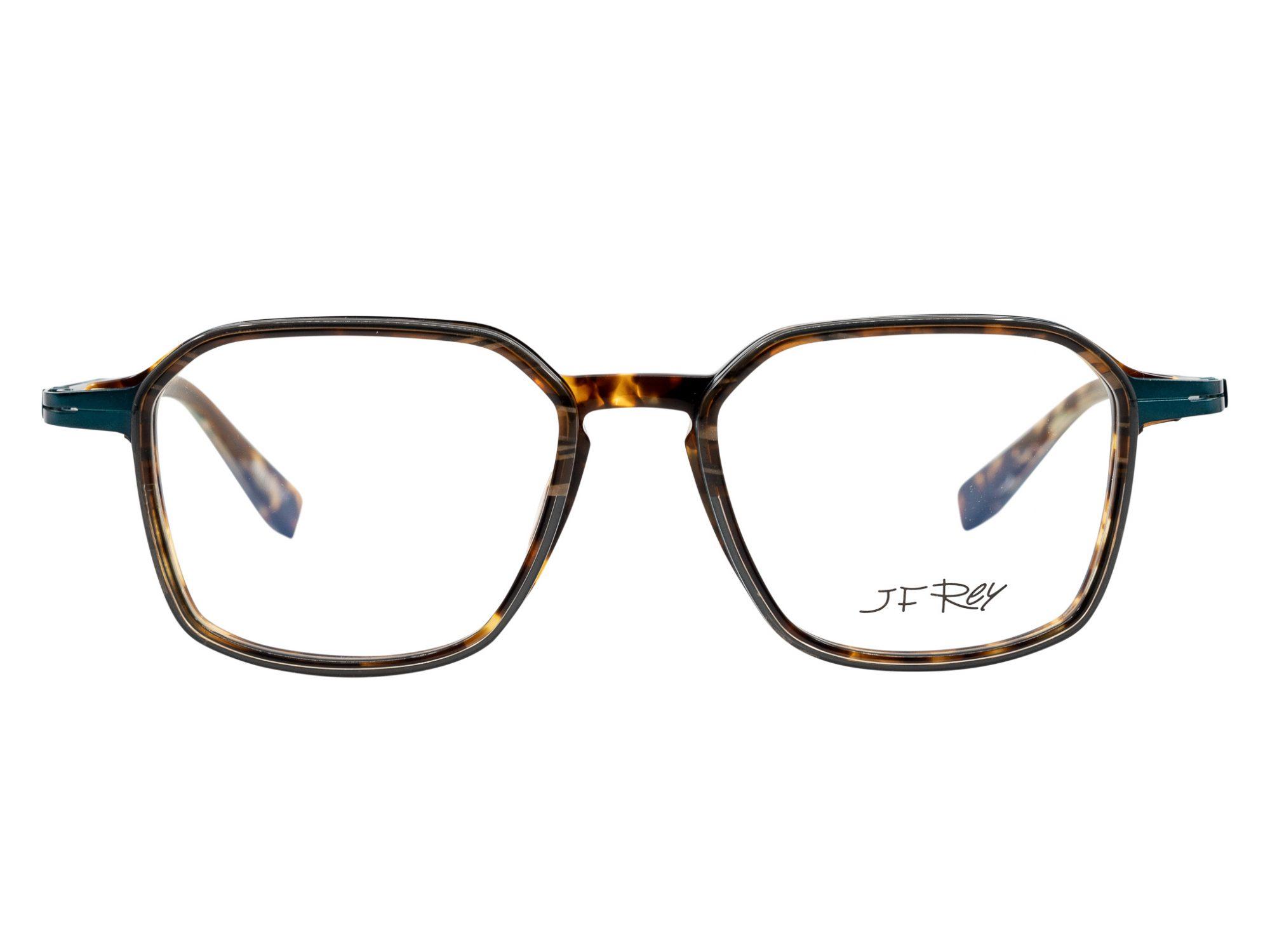 JF Rey JF2950 9025