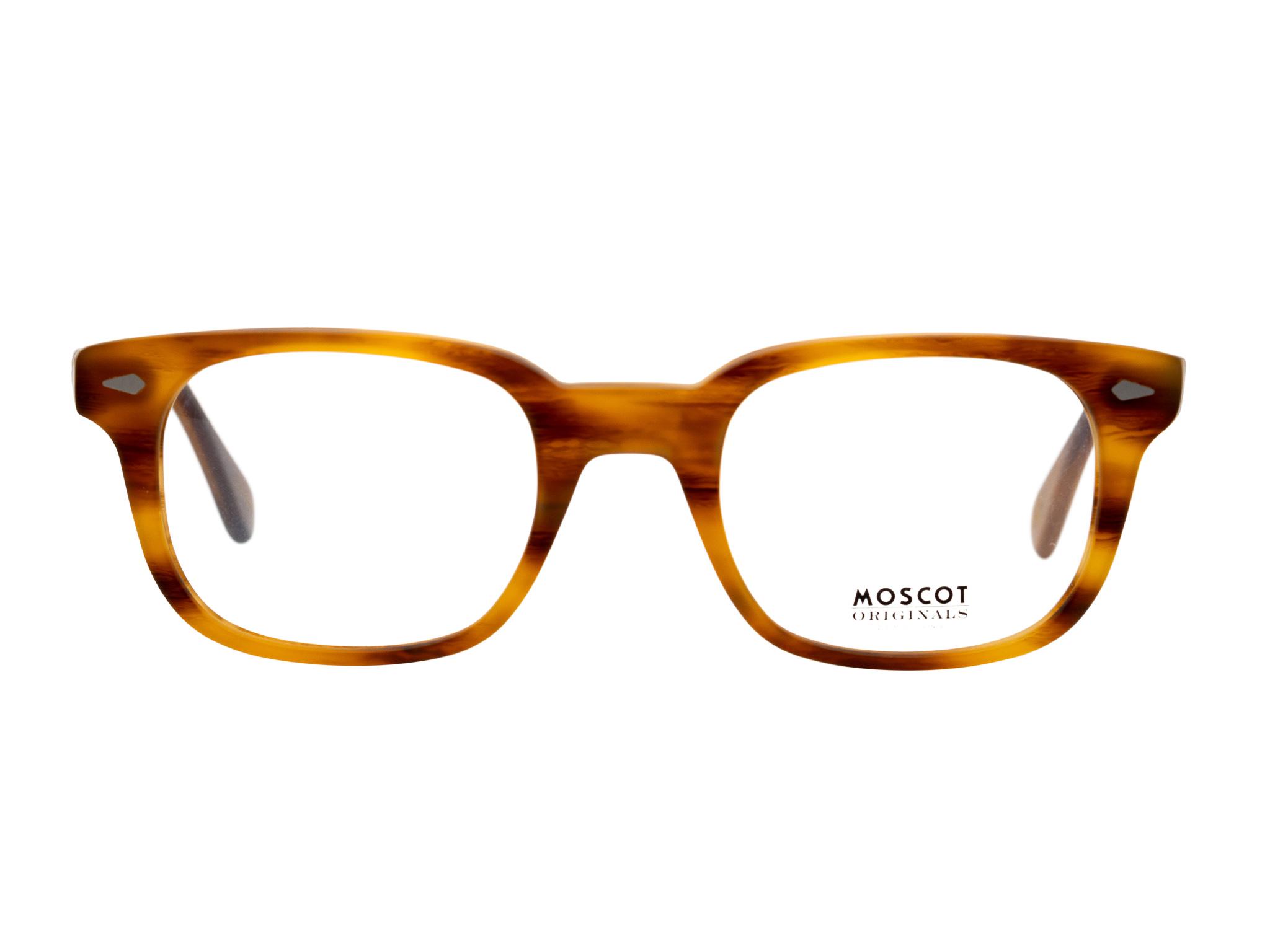 http://Moscot%20Boychik%20Matte%20Dark-Blond