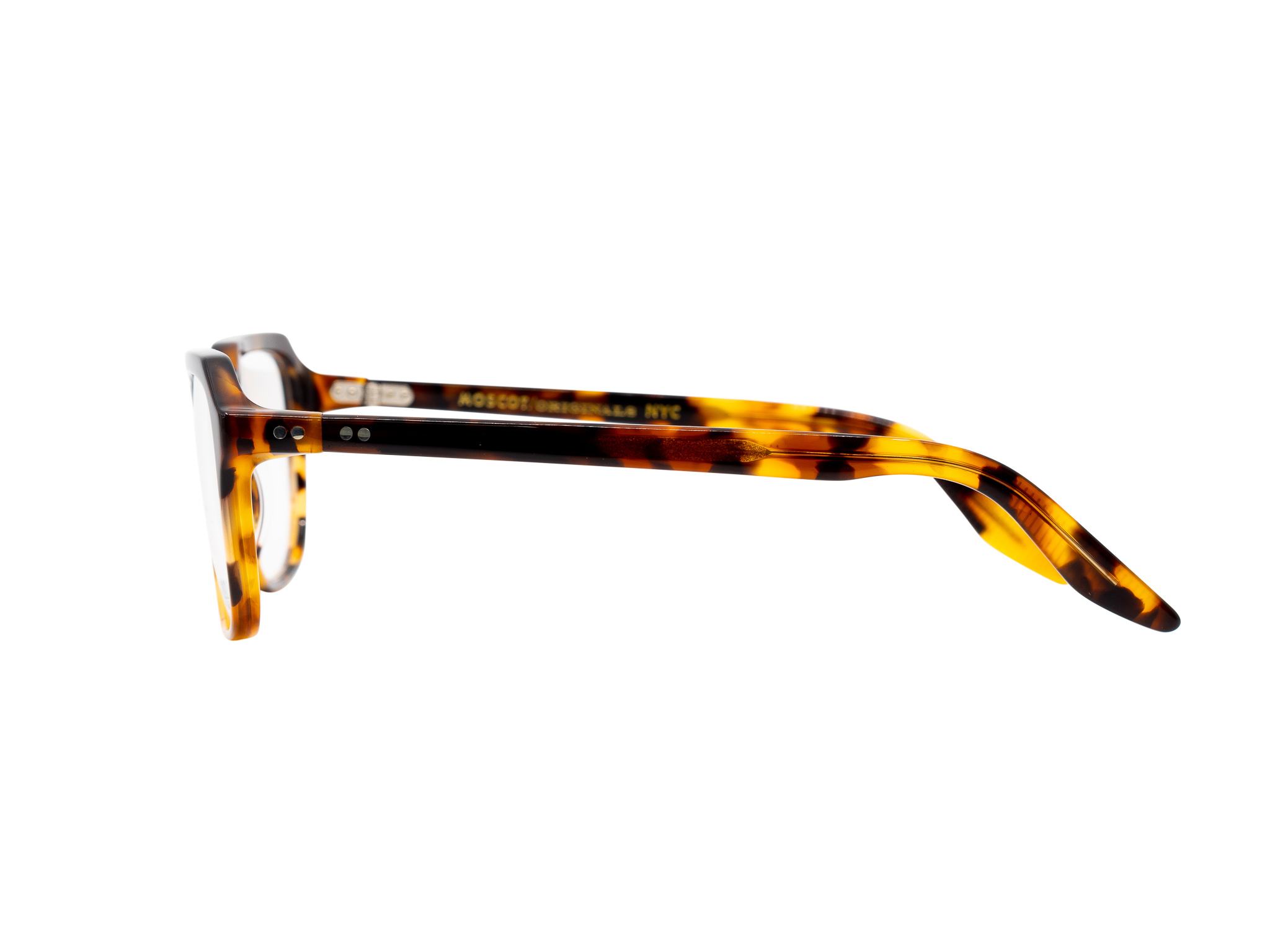 http://Moscot%20Haskel%20Tortoise%20Fade