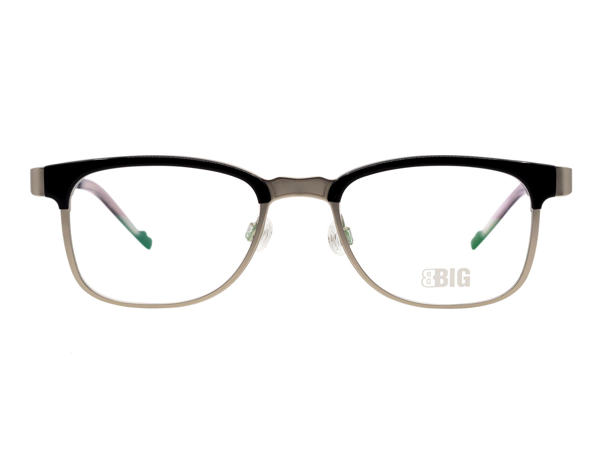 BBig 604 H04