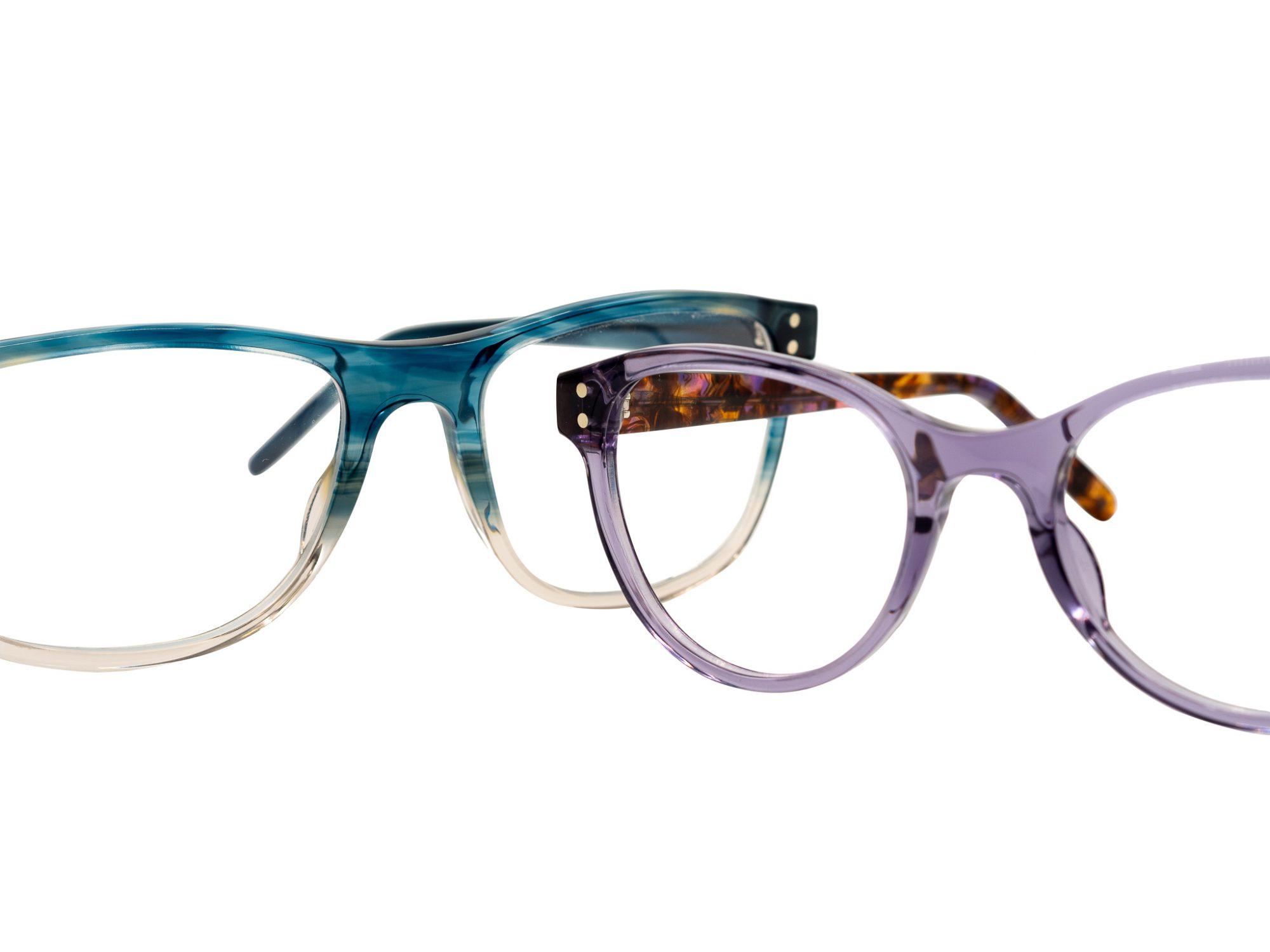 Caarls tilburg maatwerk bril