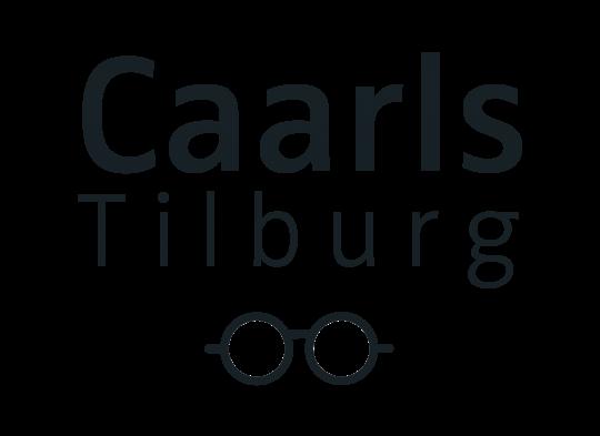Caarls Tilburg
