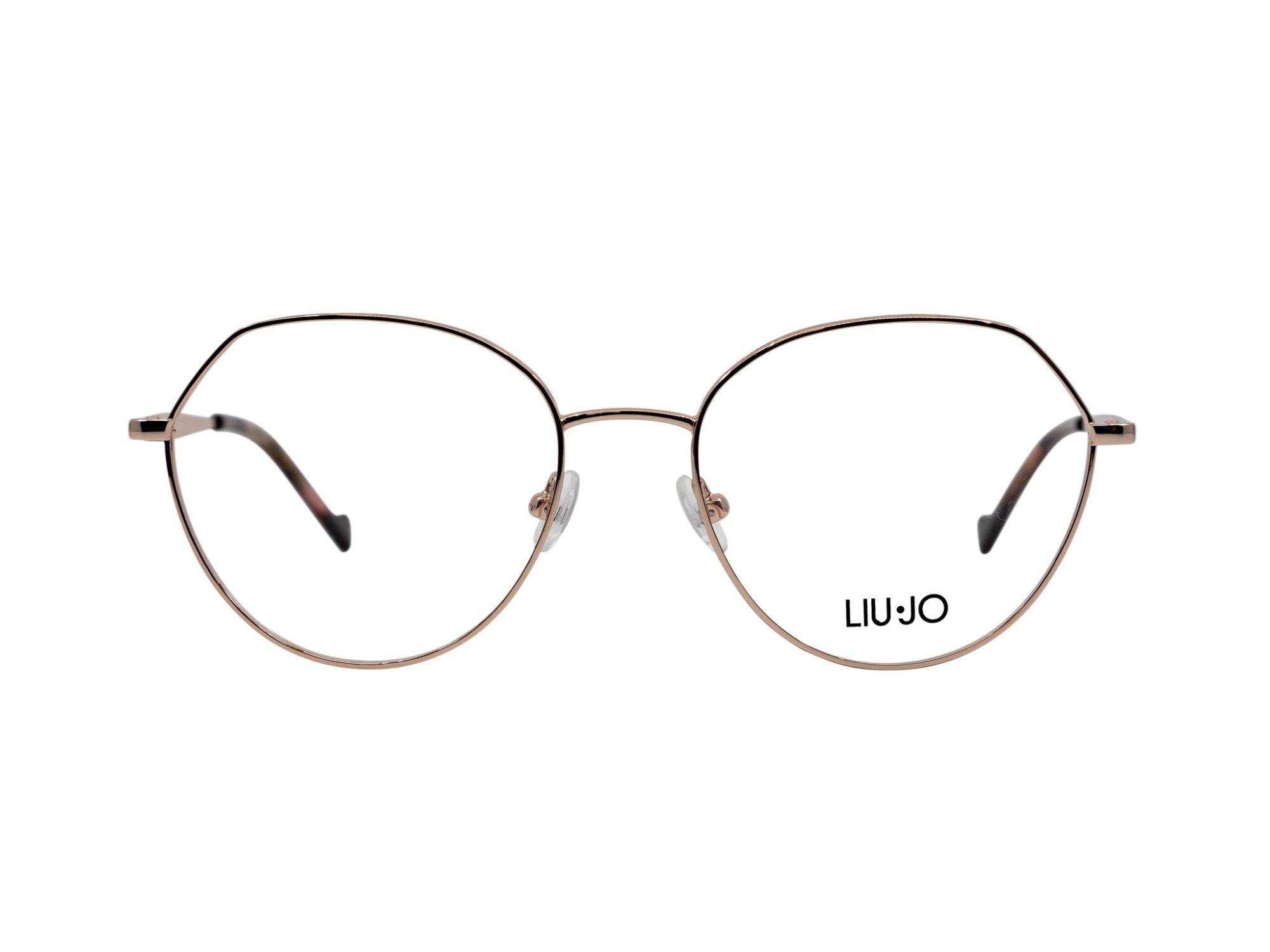 LiuJo LJ2154 721
