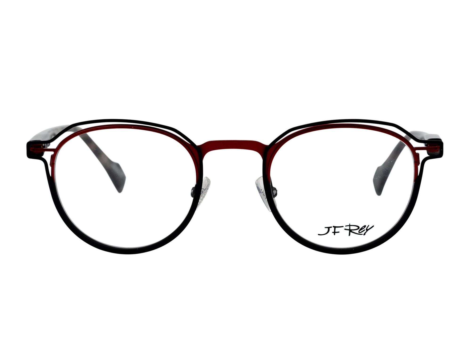 JF Rey JF2891 0030