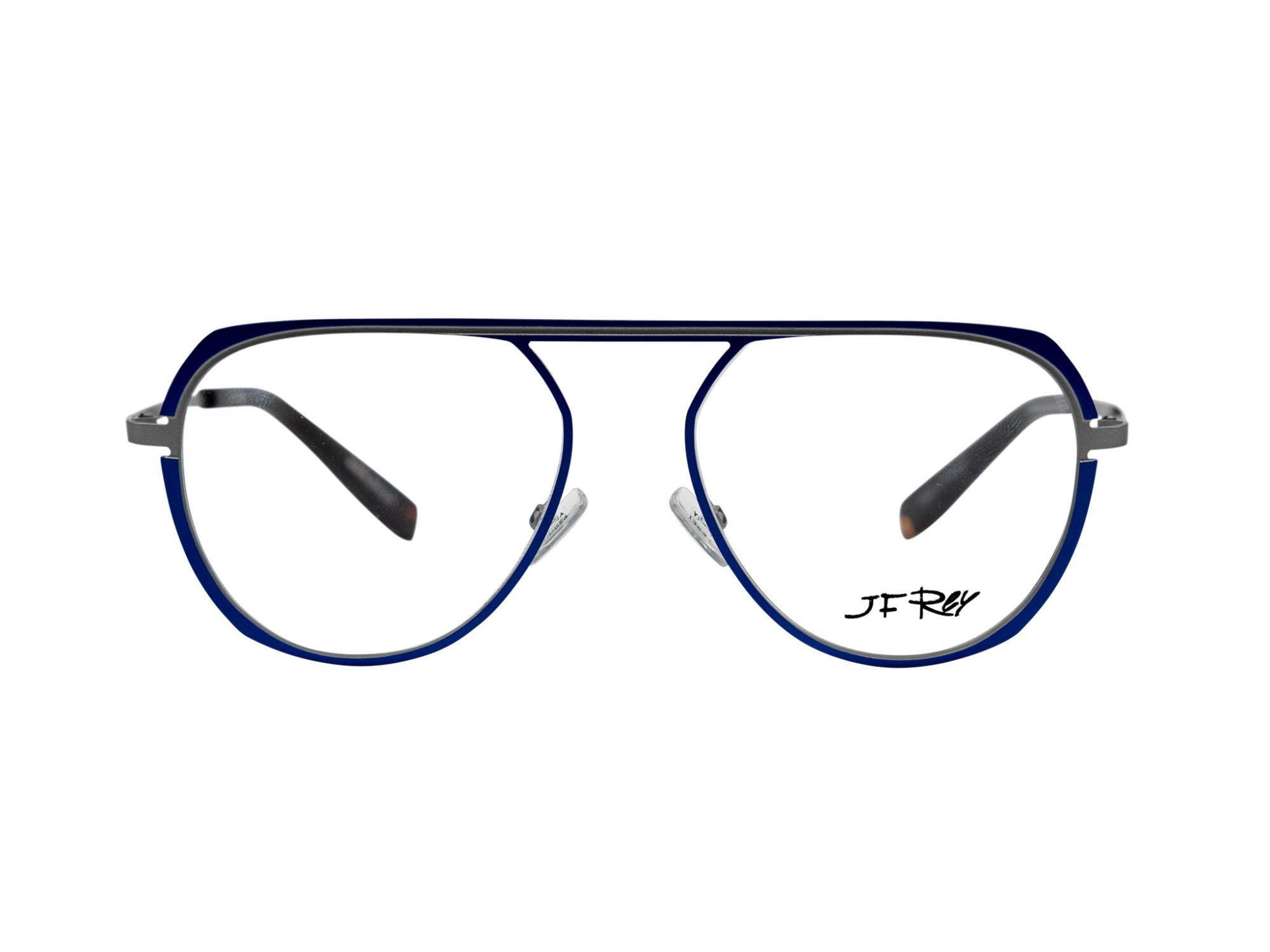 JF Rey JF2909 2013