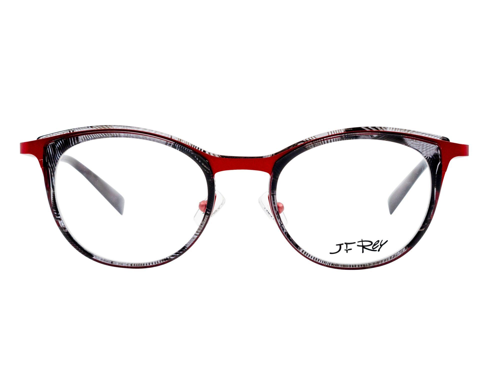 JF Rey JF2873 0030