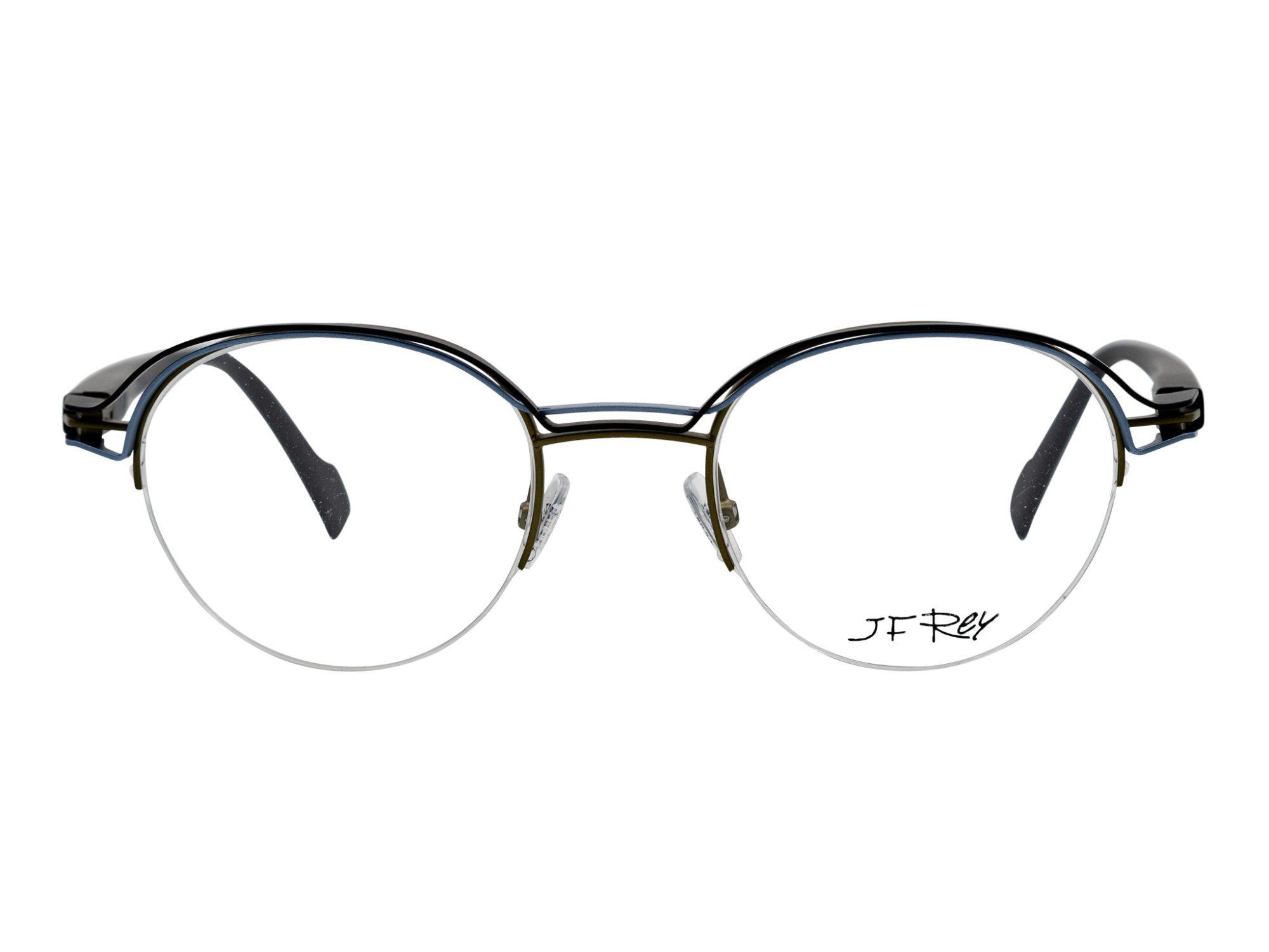 JF Rey JF2879 4520