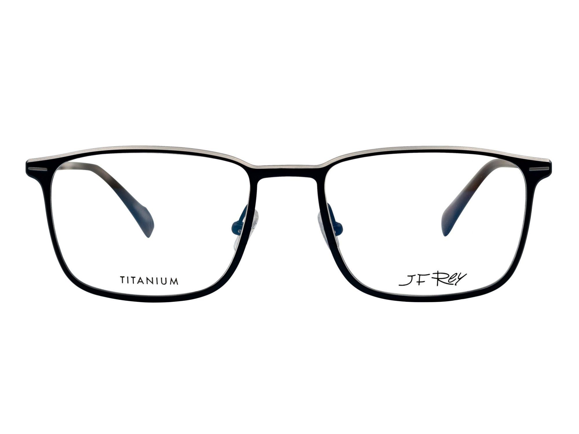 JF Rey JF2927 2510
