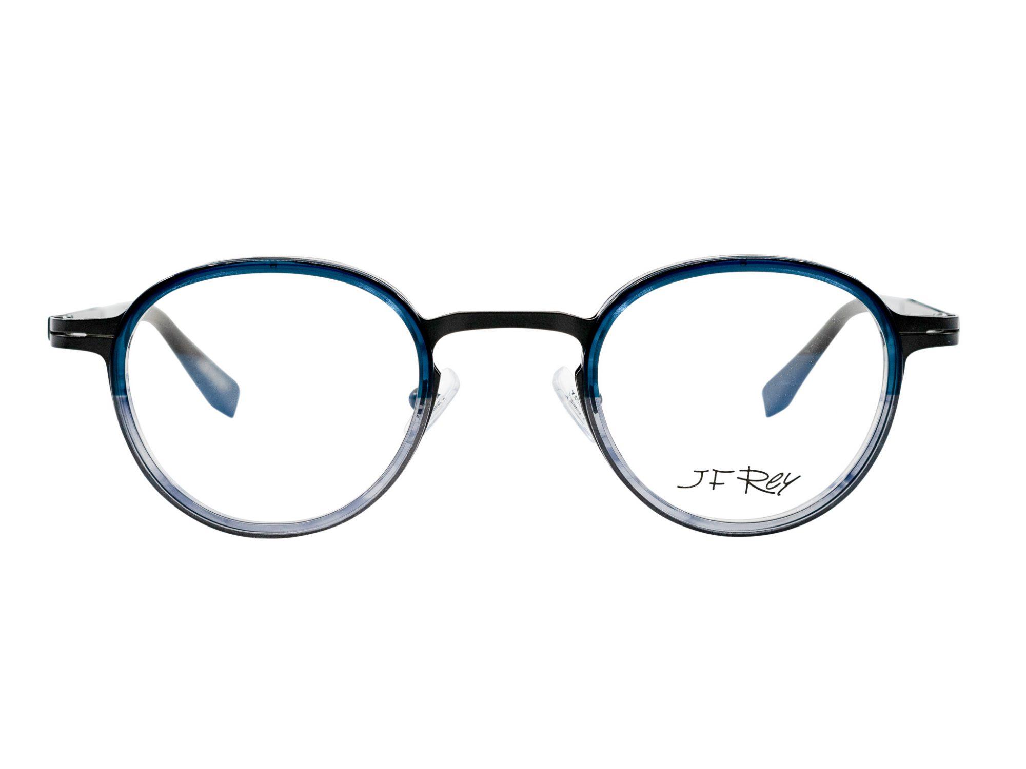 JF Rey JF2677 2005