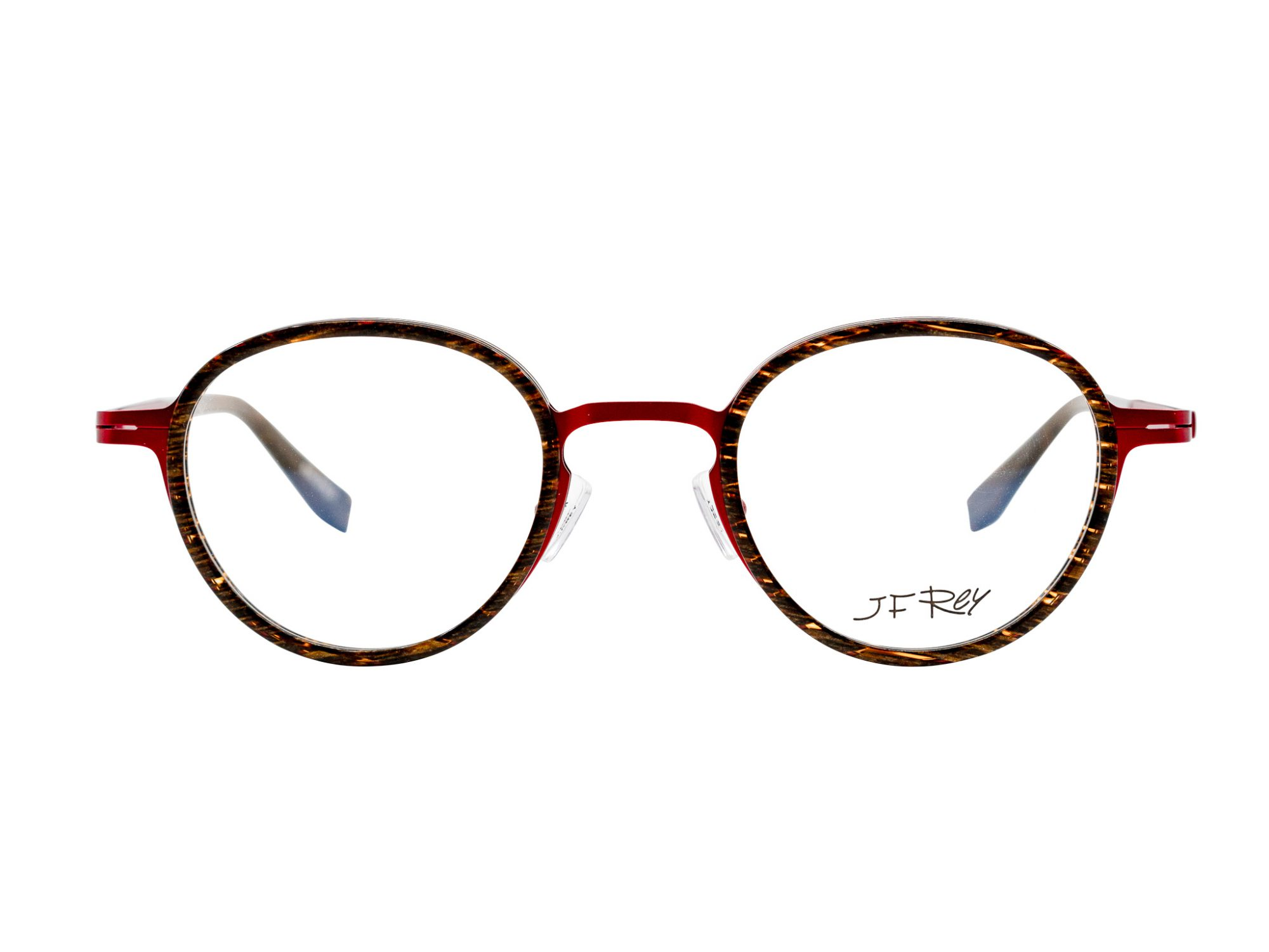 JF Rey JF2819 9030