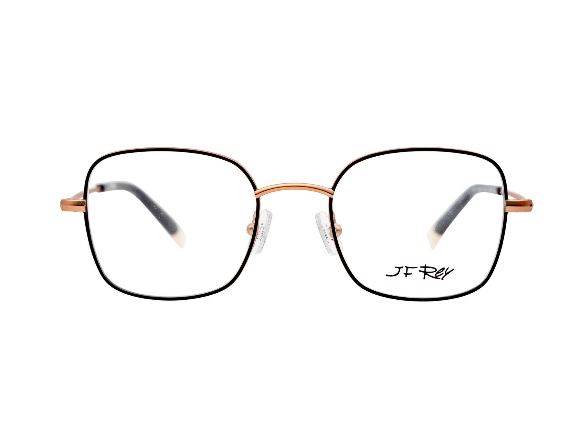 JF Rey Violette 0050