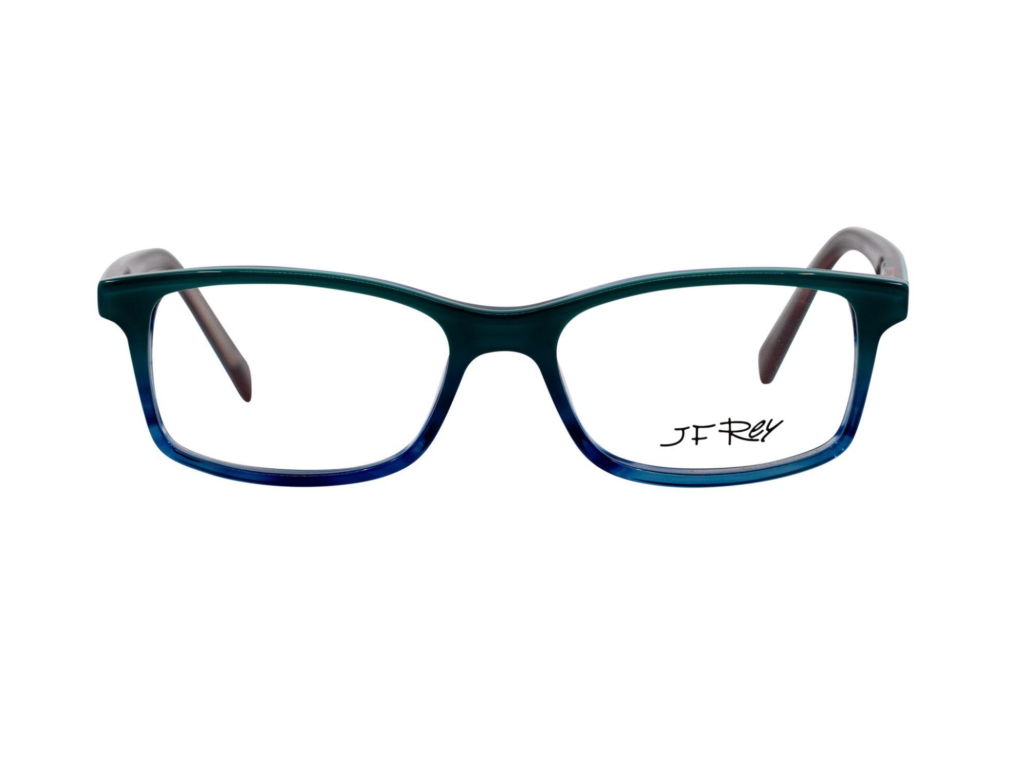 JF Rey Tribu 4525