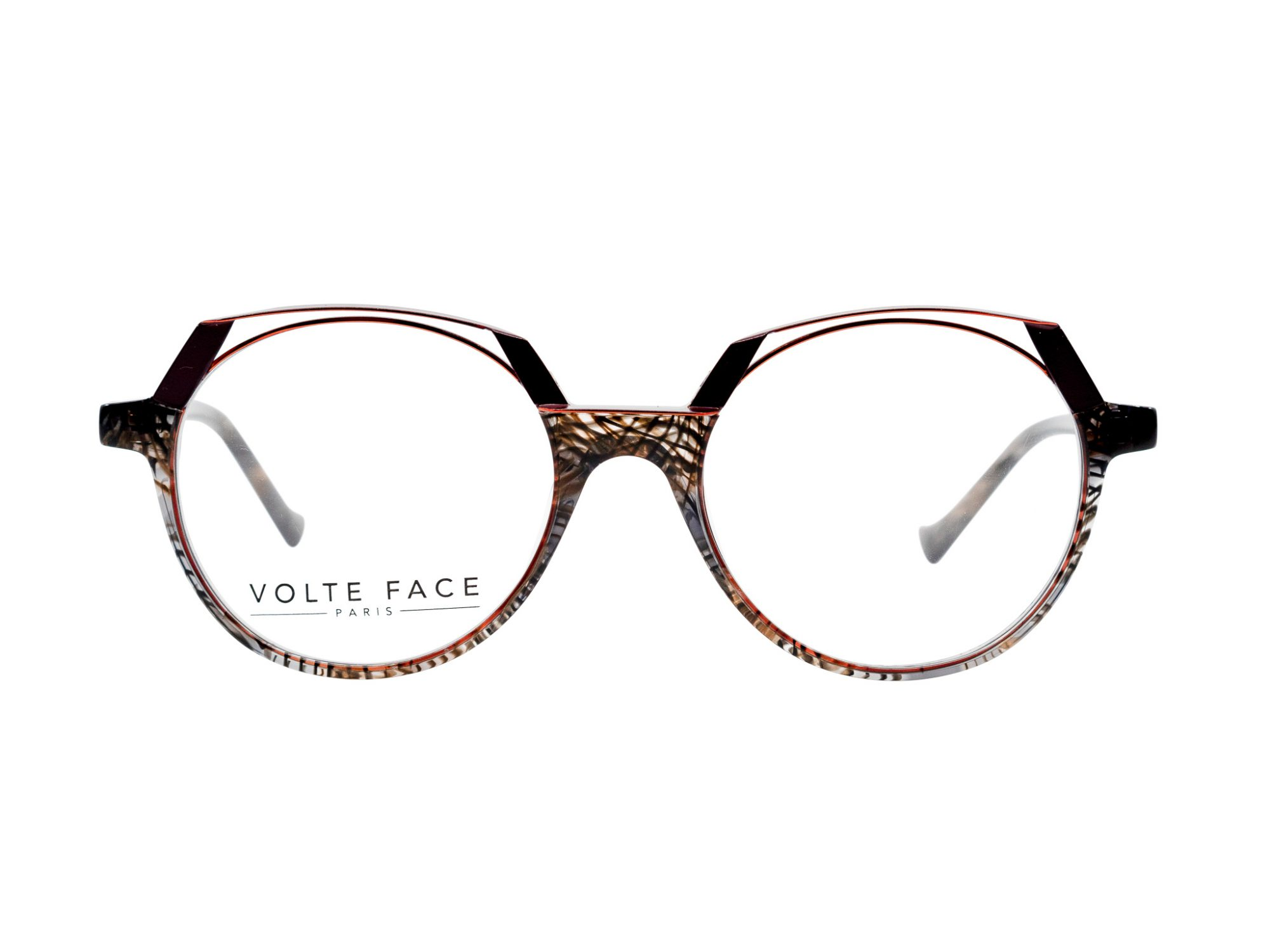Volte Face Quaw 0190