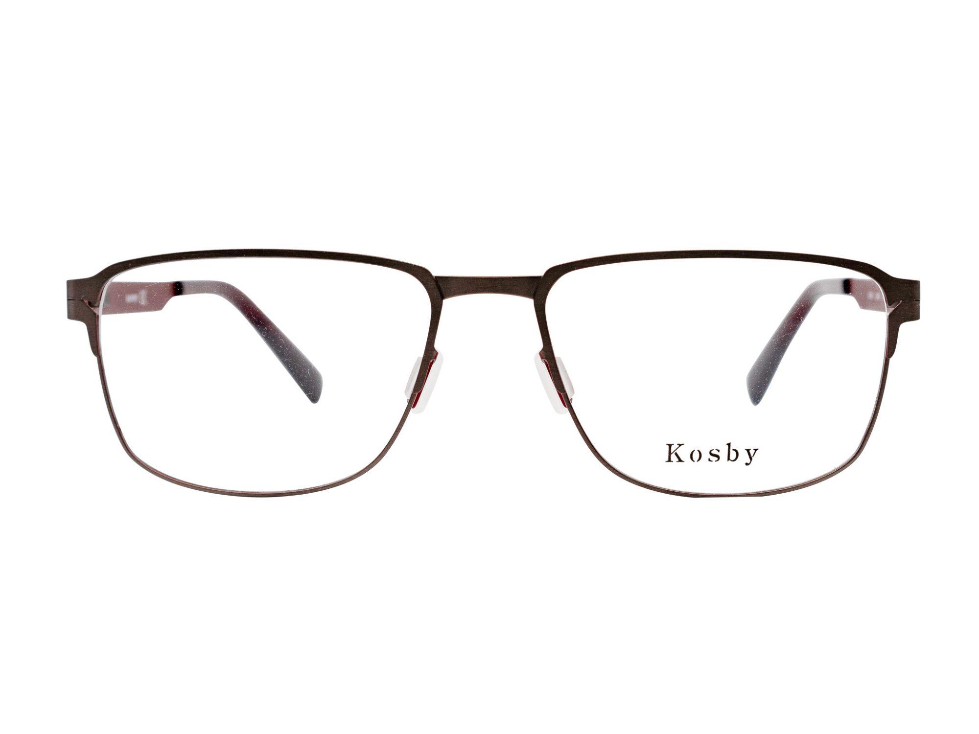 Kosby KS100 Guru