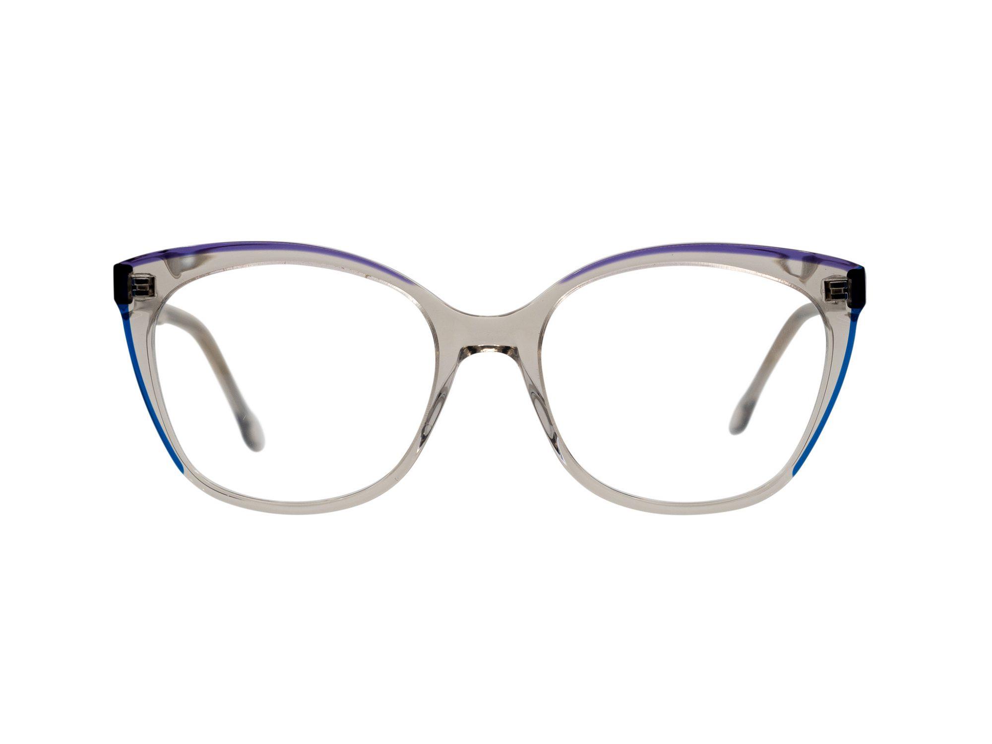 Res/Rei Lavender 581