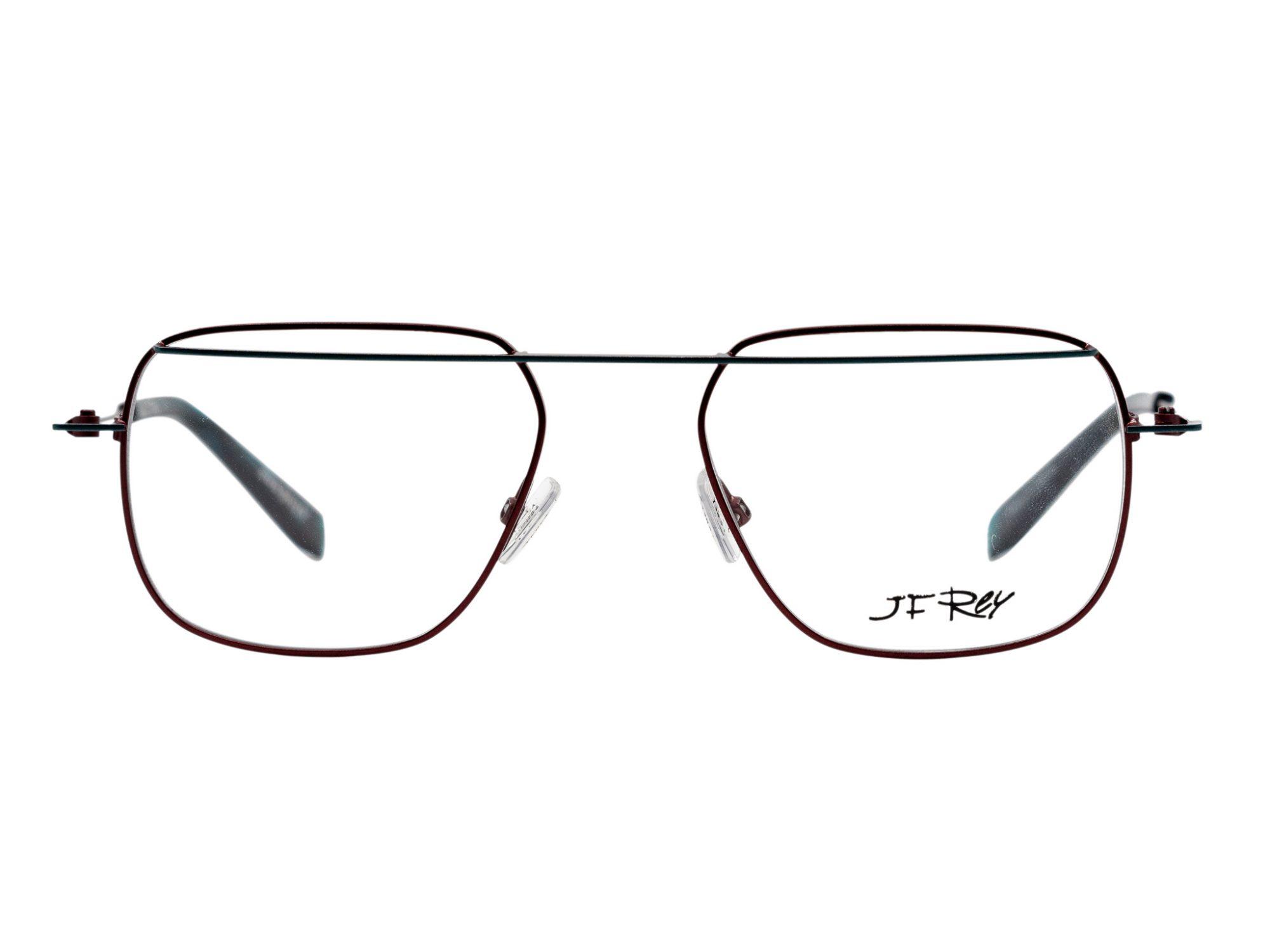 JF Rey JF2922 2015