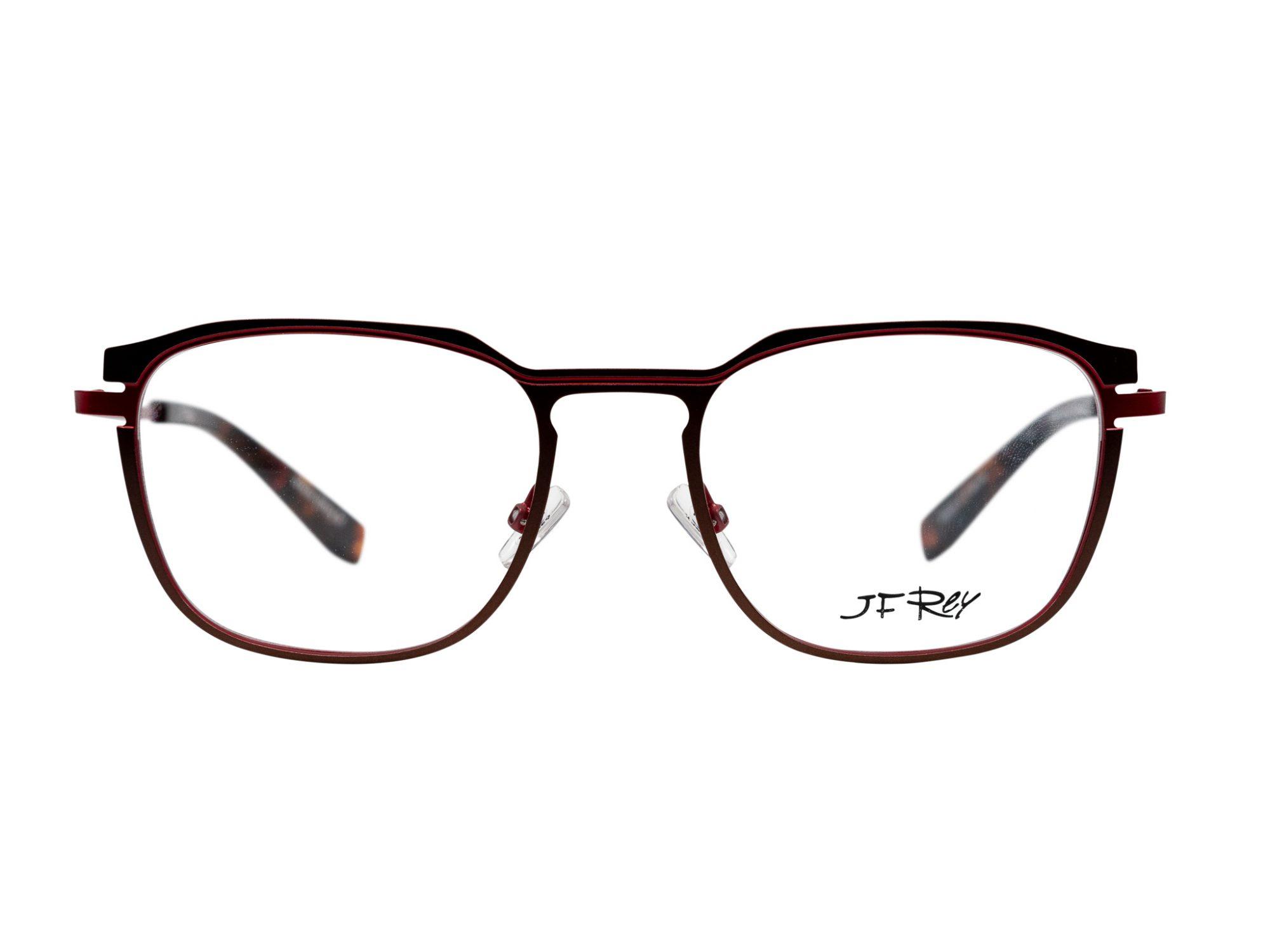 JF Rey 2948 9030