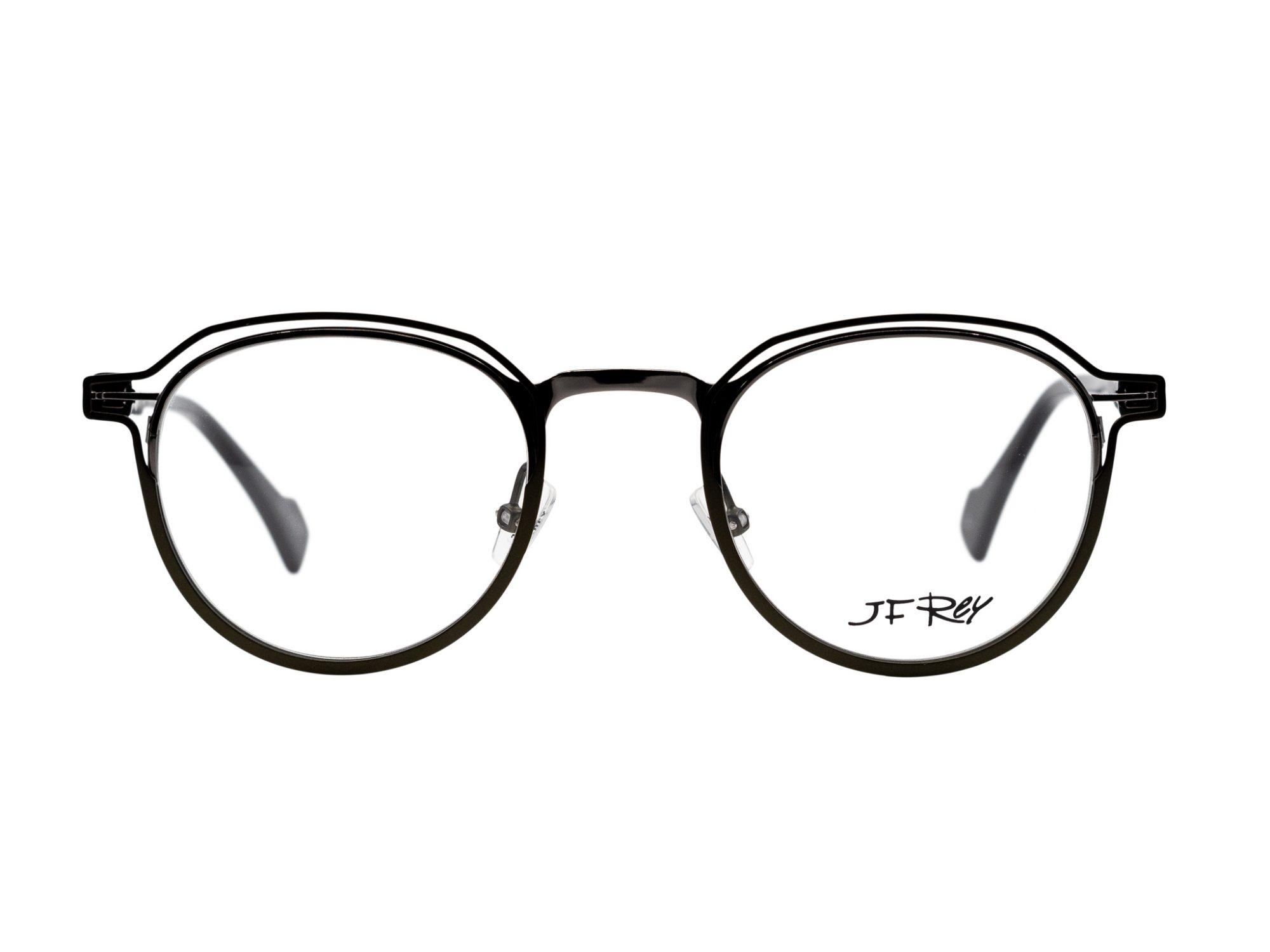 JF Rey 2891 4505